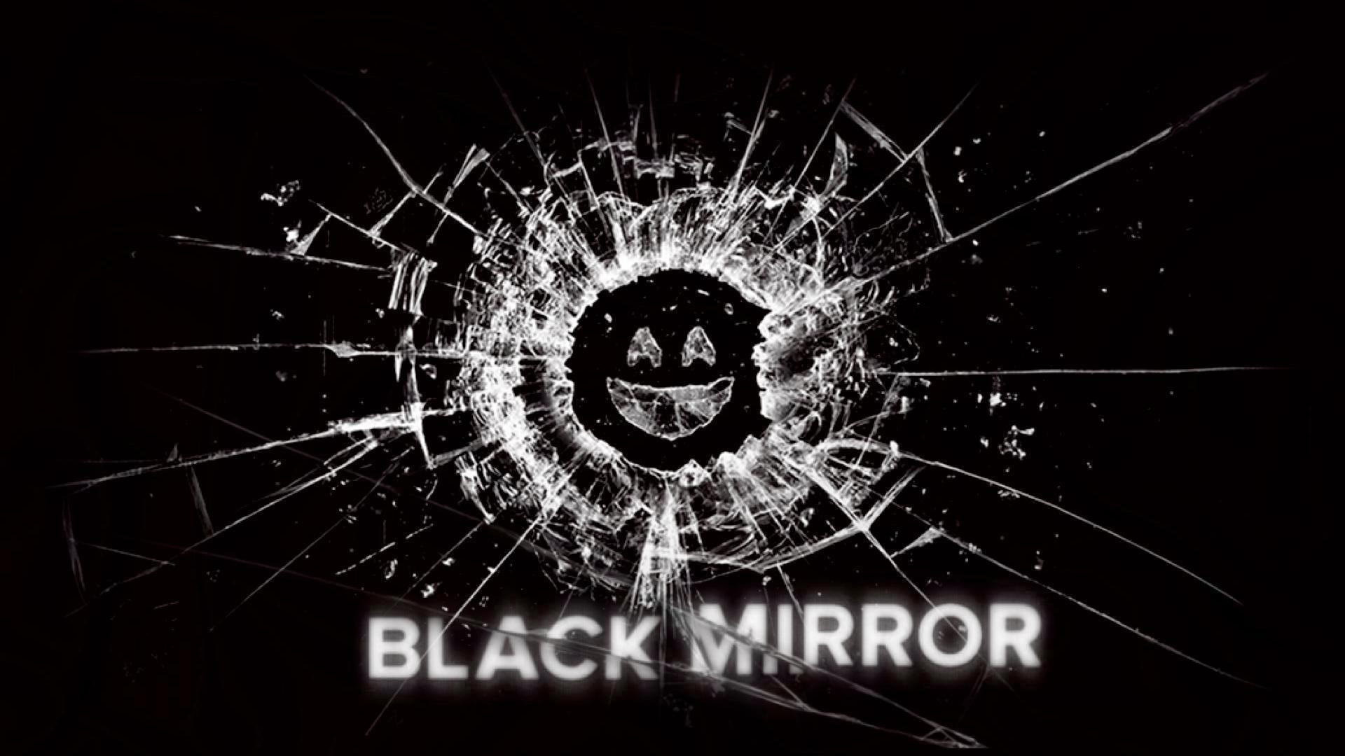 Res: 1920x1080, Black Mirror Wallpapers
