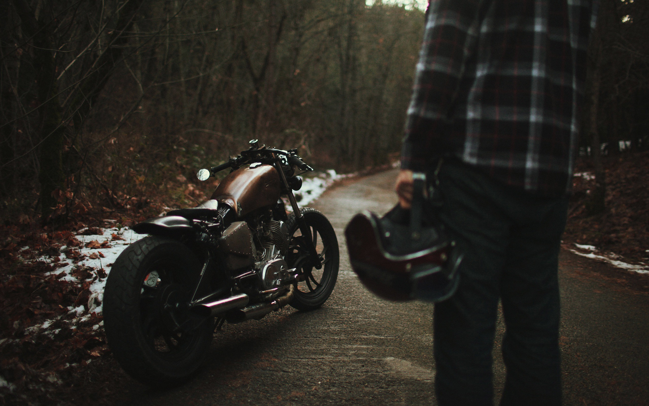 Res: 2560x1600, Download Original Wallpaper Category:bikes and motorcycles ...