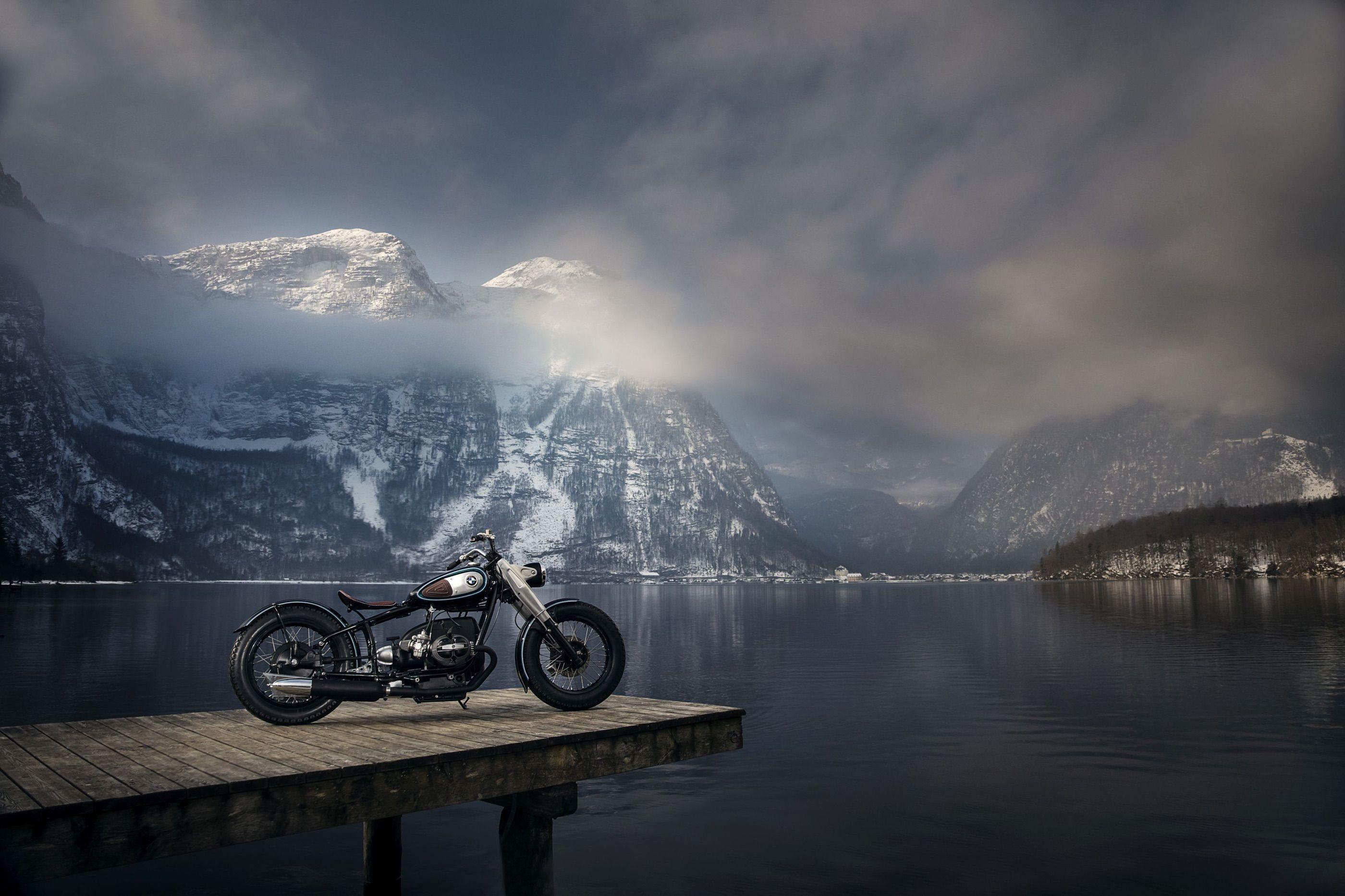 Res: 2800x1867, ... → TITAN MOTORRÄDER