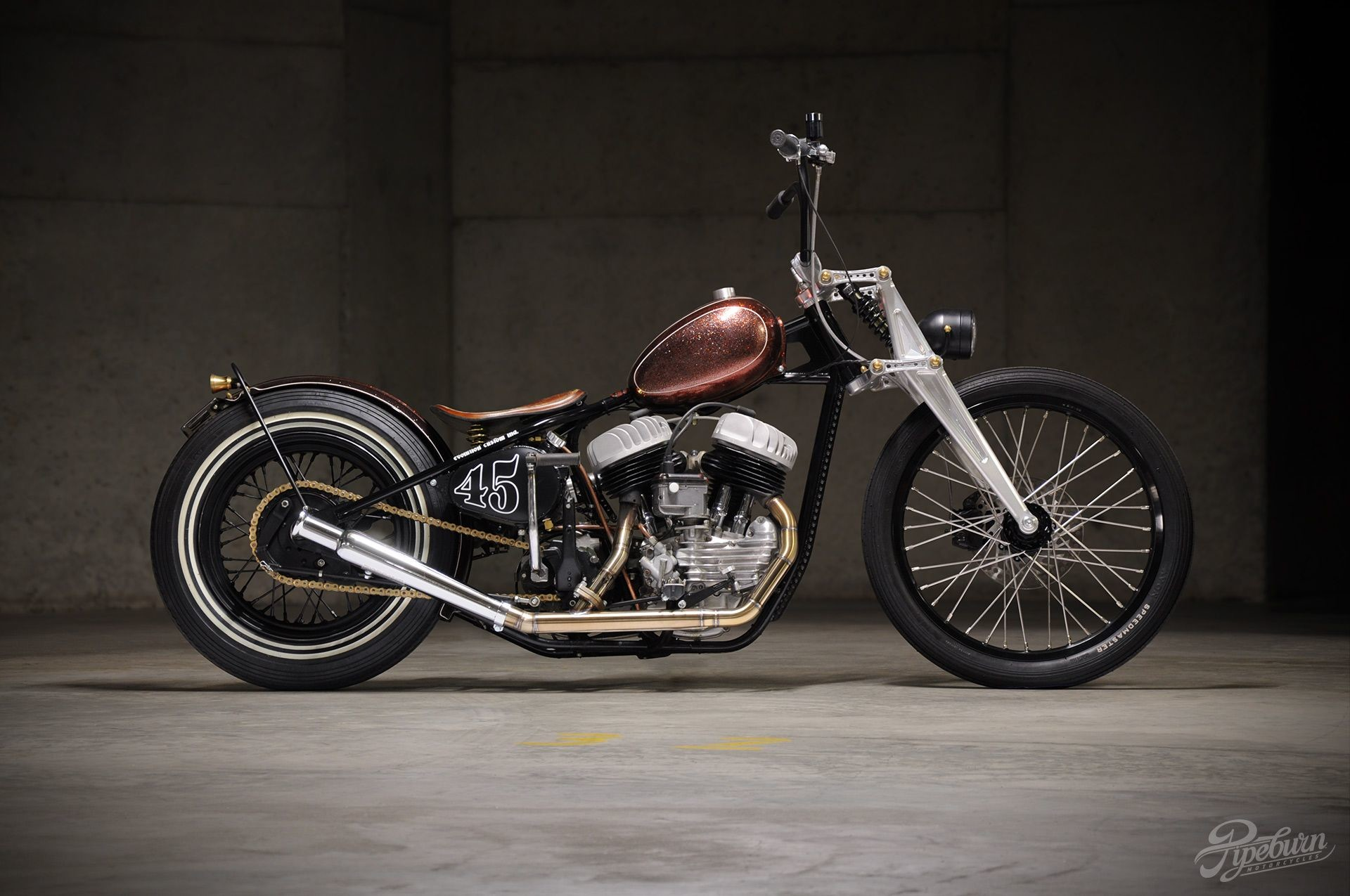 Res: 1920x1275, Harley-Davidson-Wallpaper-High-Definition.jpg