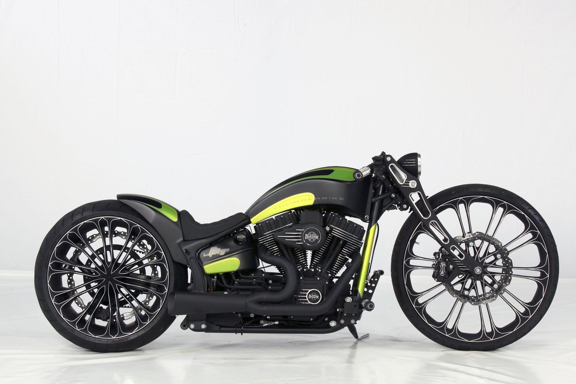 Res: 1920x1280, THUNDERBIKE custom chopper bobber bike 1tbike motorbike motorcycle tuning  wallpaper |  | 744613 | WallpaperUP