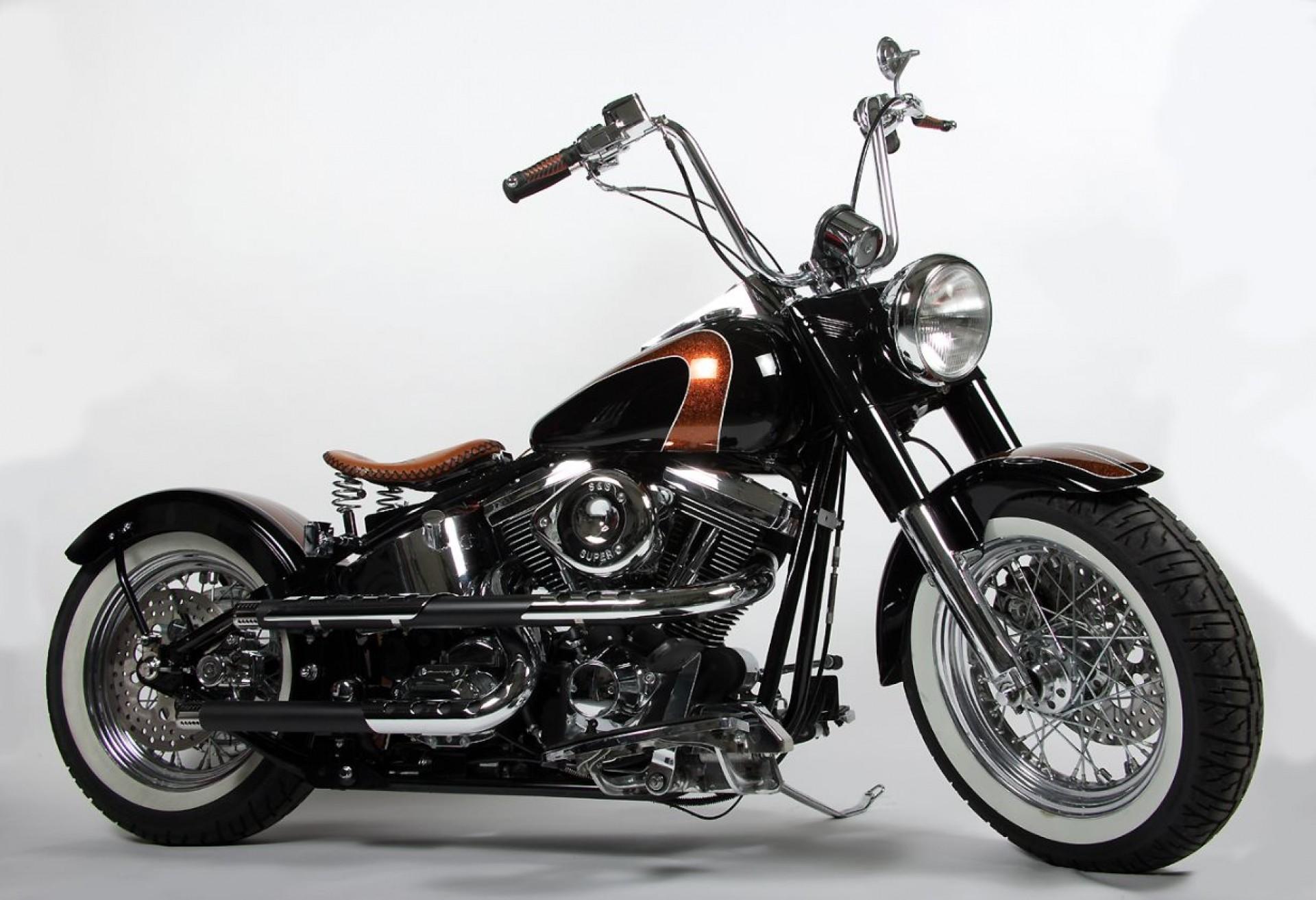 Res: 1920x1313, rollingthunder bike chopper harley davidson motorcycle Wallpaper .