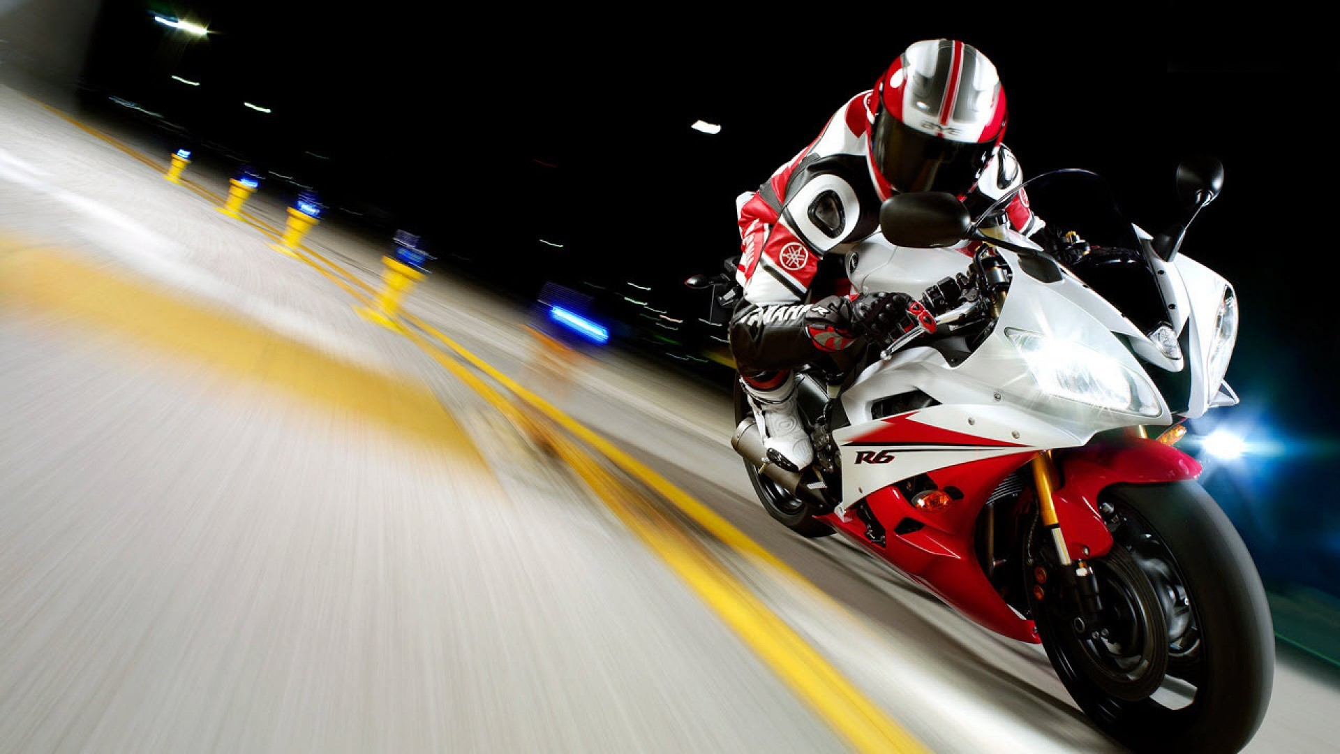Res: 1920x1080, Motorcycle Wallpapers HD.