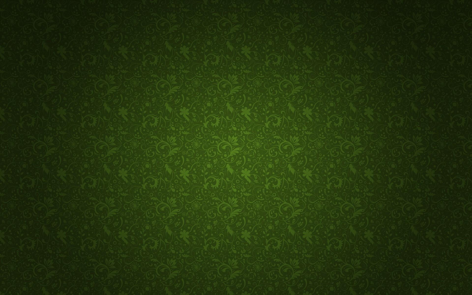 Res: 1920x1200, Olive Green Wallpaper - Wallpapersafari with Olive Green Wallpaper