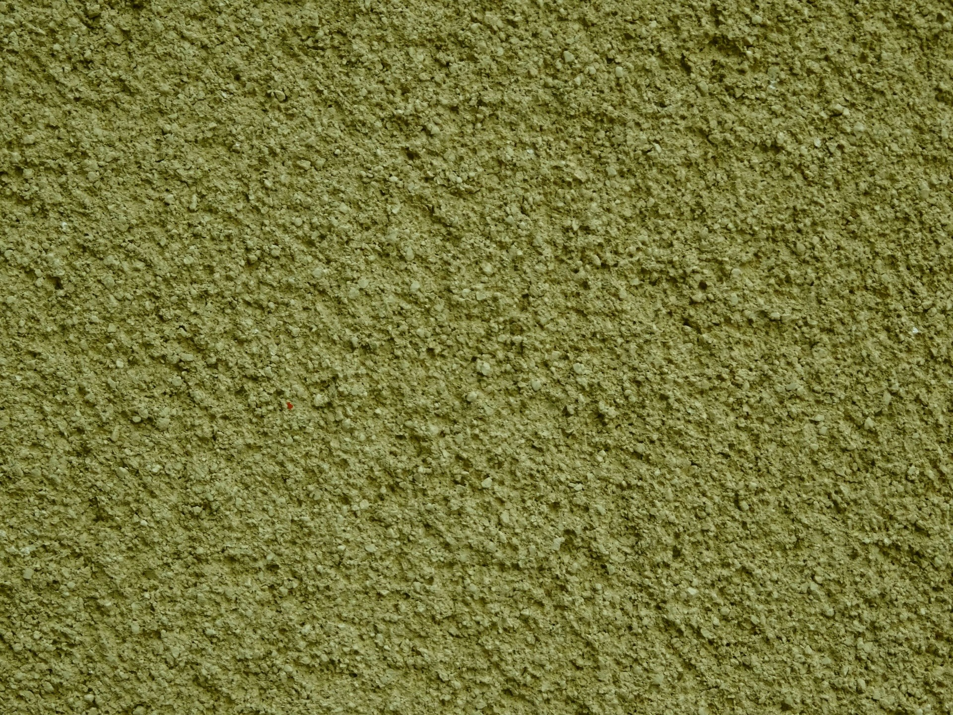 Res: 1920x1440, Olive Green Rough Texture Wallpaper