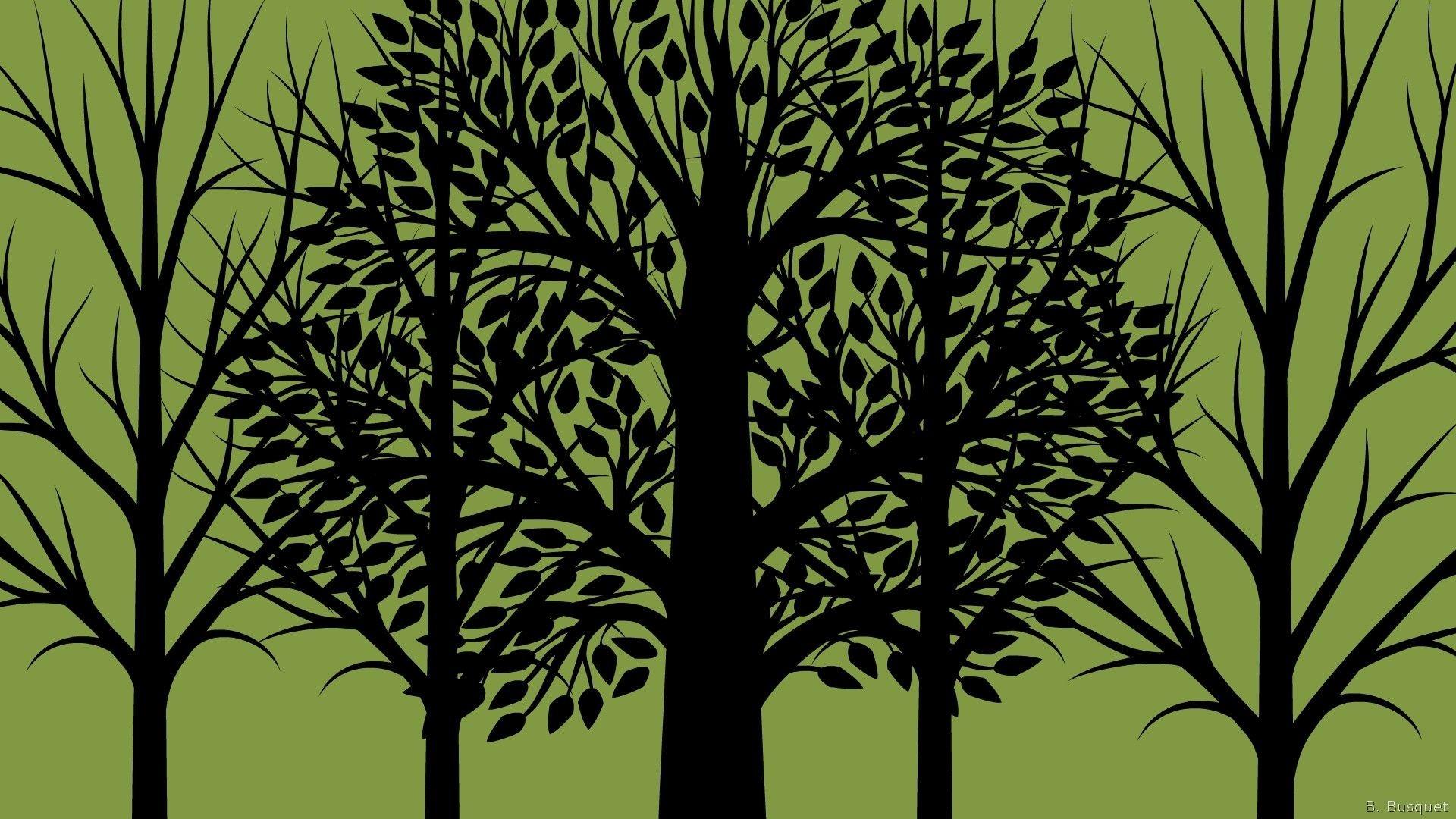 Res: 1920x1080, Olive Green Desktop Wallpaper