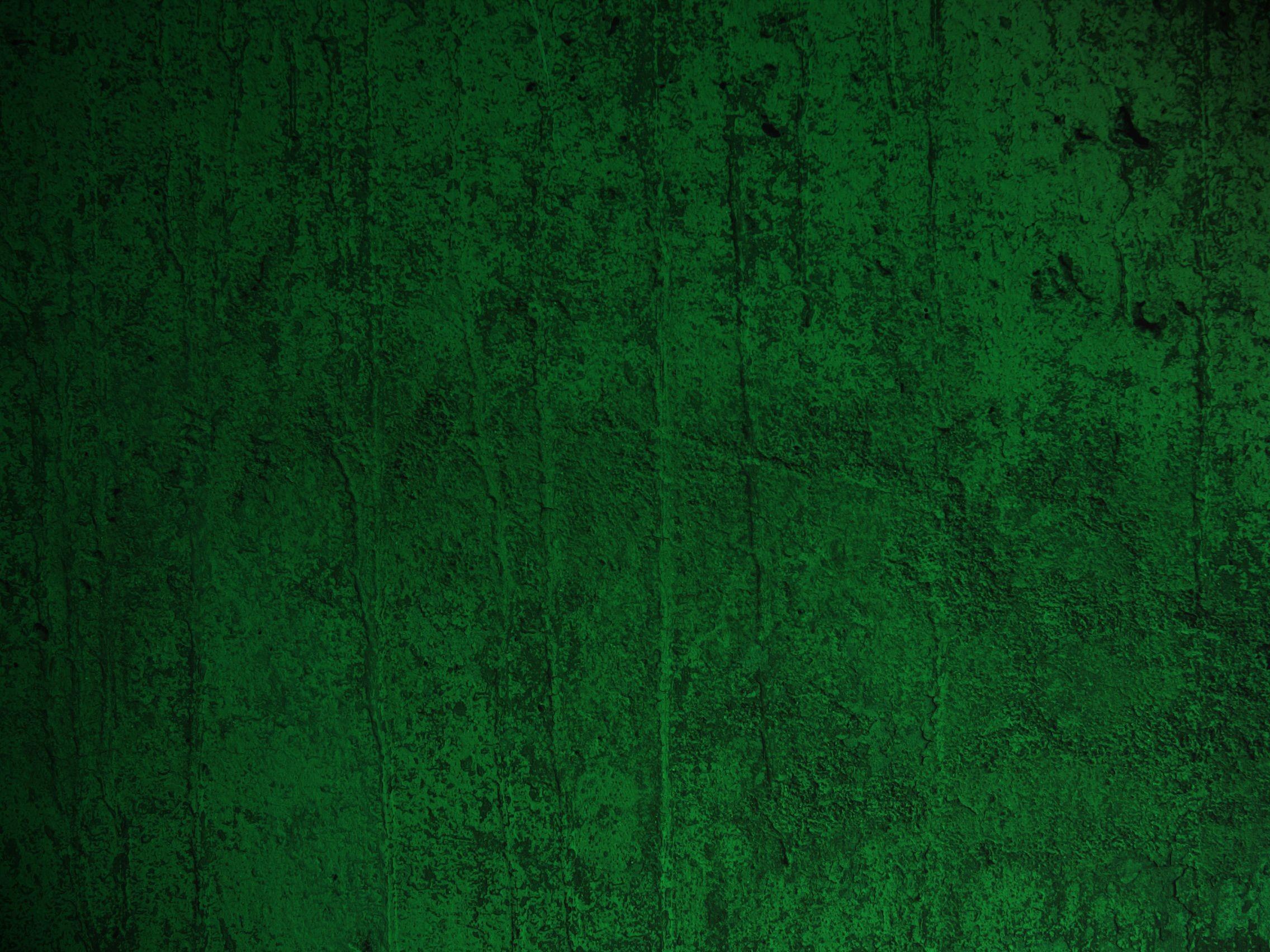 Res: 2272x1704, Olive Green Design Backgrounds 065 Dekstop HD Wallpapers wfz
