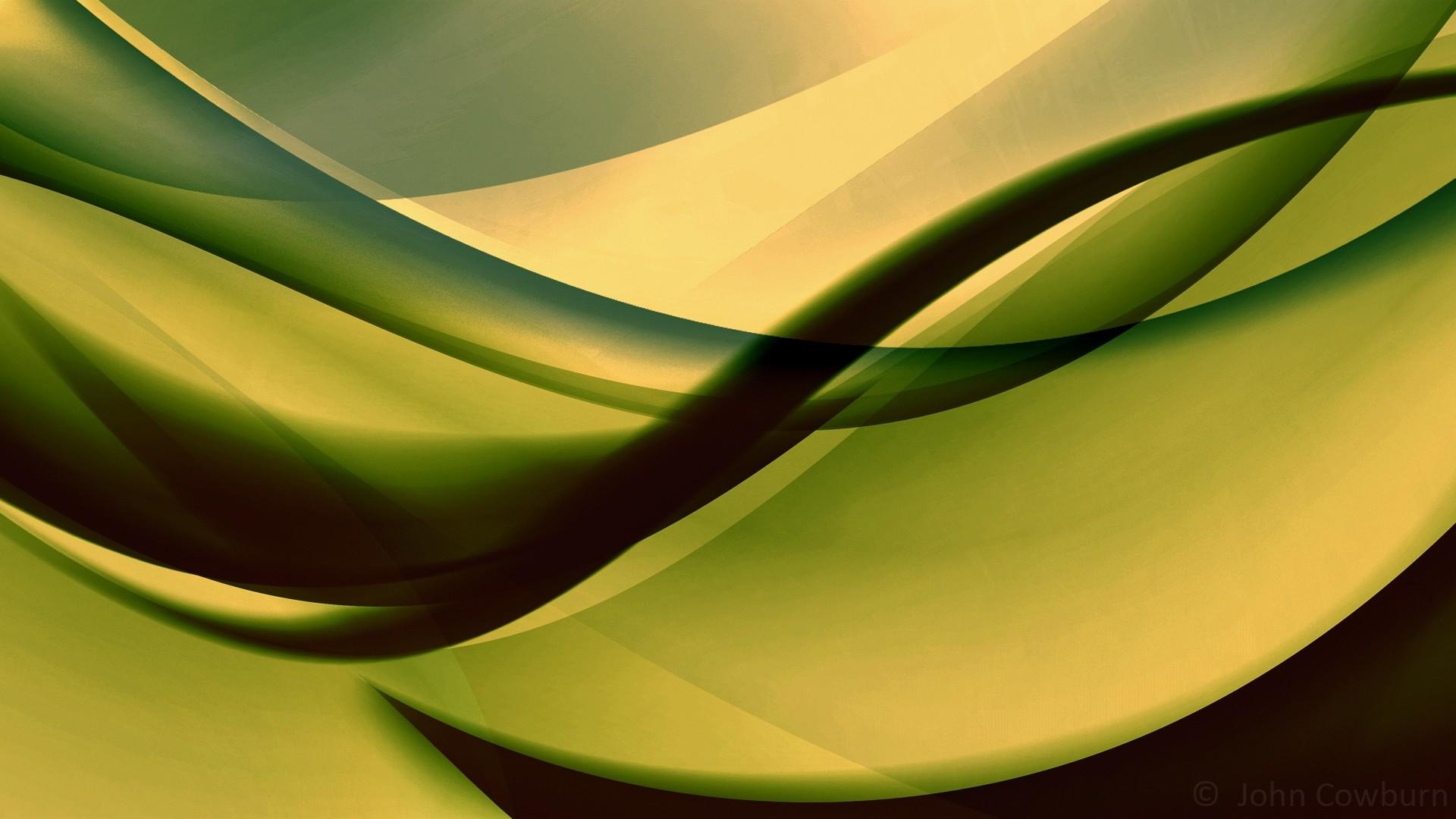 Res: 1920x1080, Olive Green Wallpaper – Wallpapersafari intended for Olive Green Wallpaper