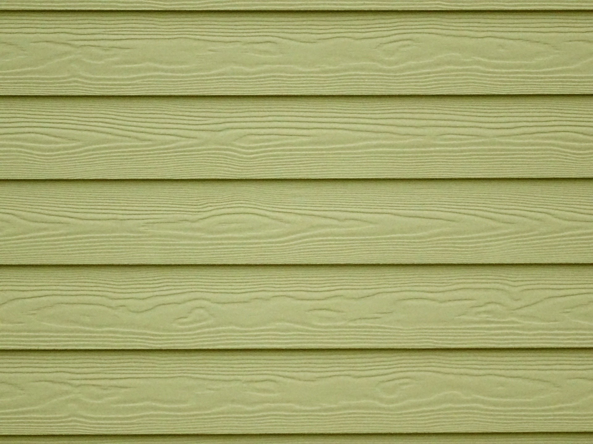 Res: 1920x1440, Olive Green Wood Texture Wallpaper