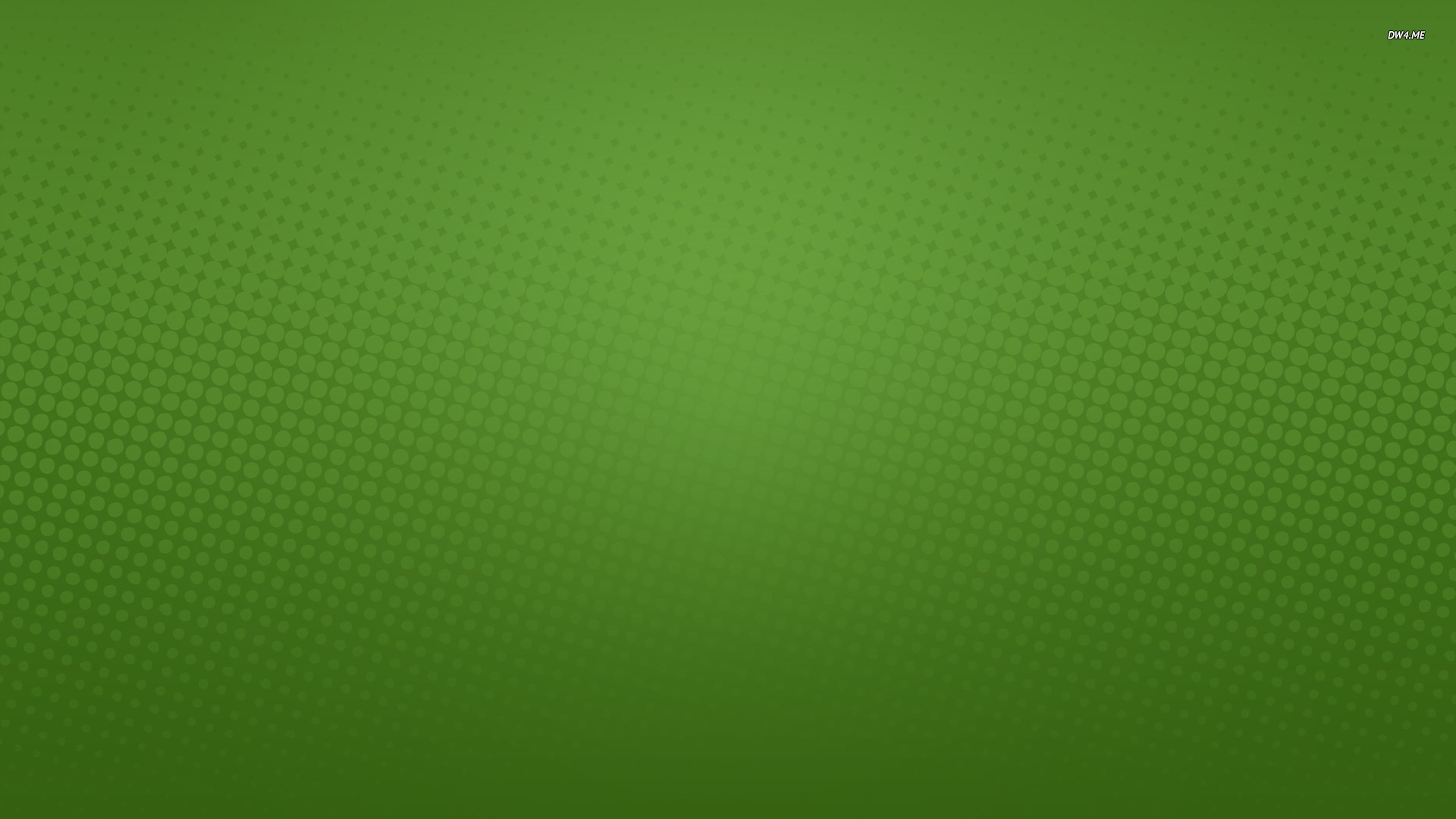 Res: 1920x1080, ... Green dotted pattern wallpaper  ...