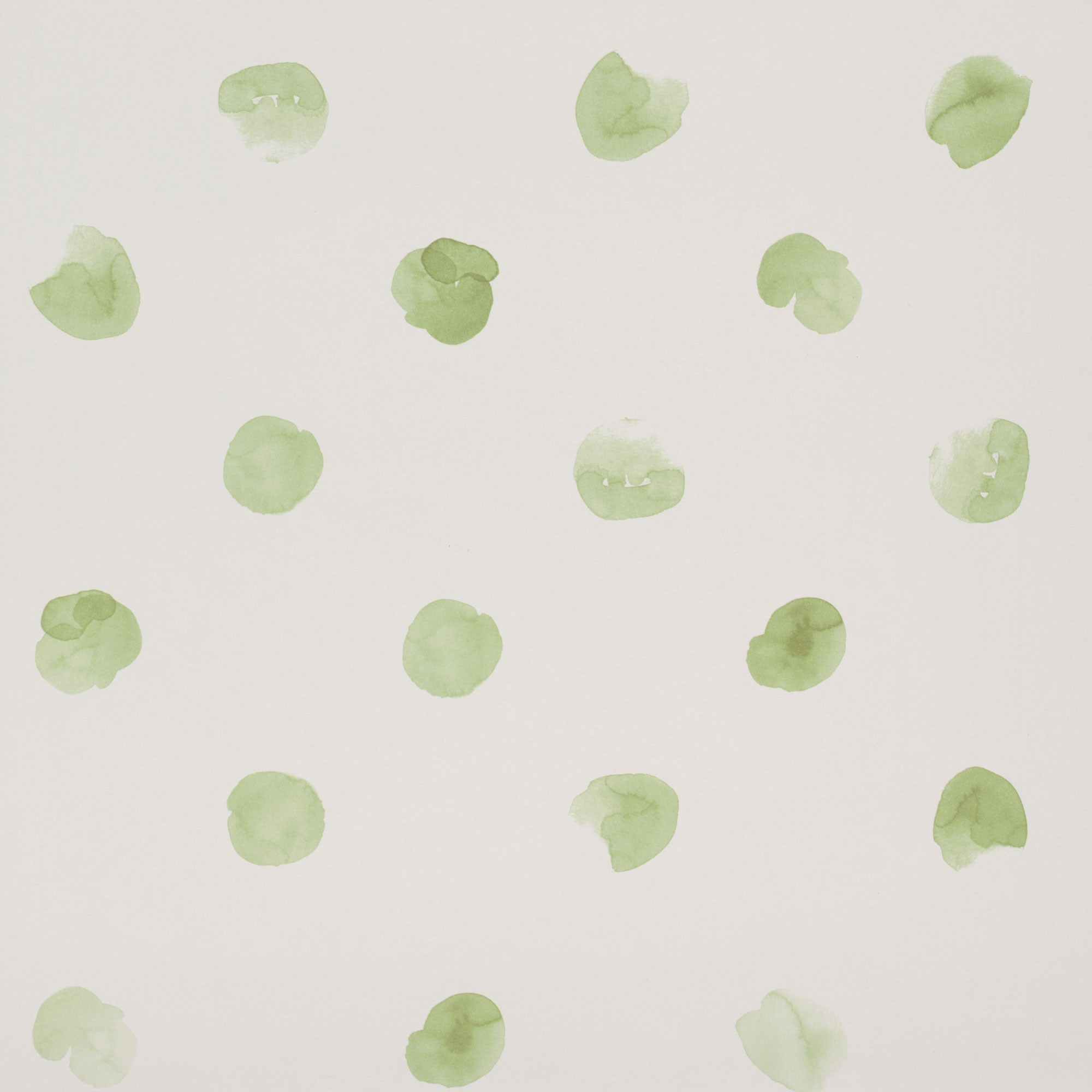 Res: 2000x2000, pistachio green wallpaper puntos poppy fresh green wallpaper 4800063
