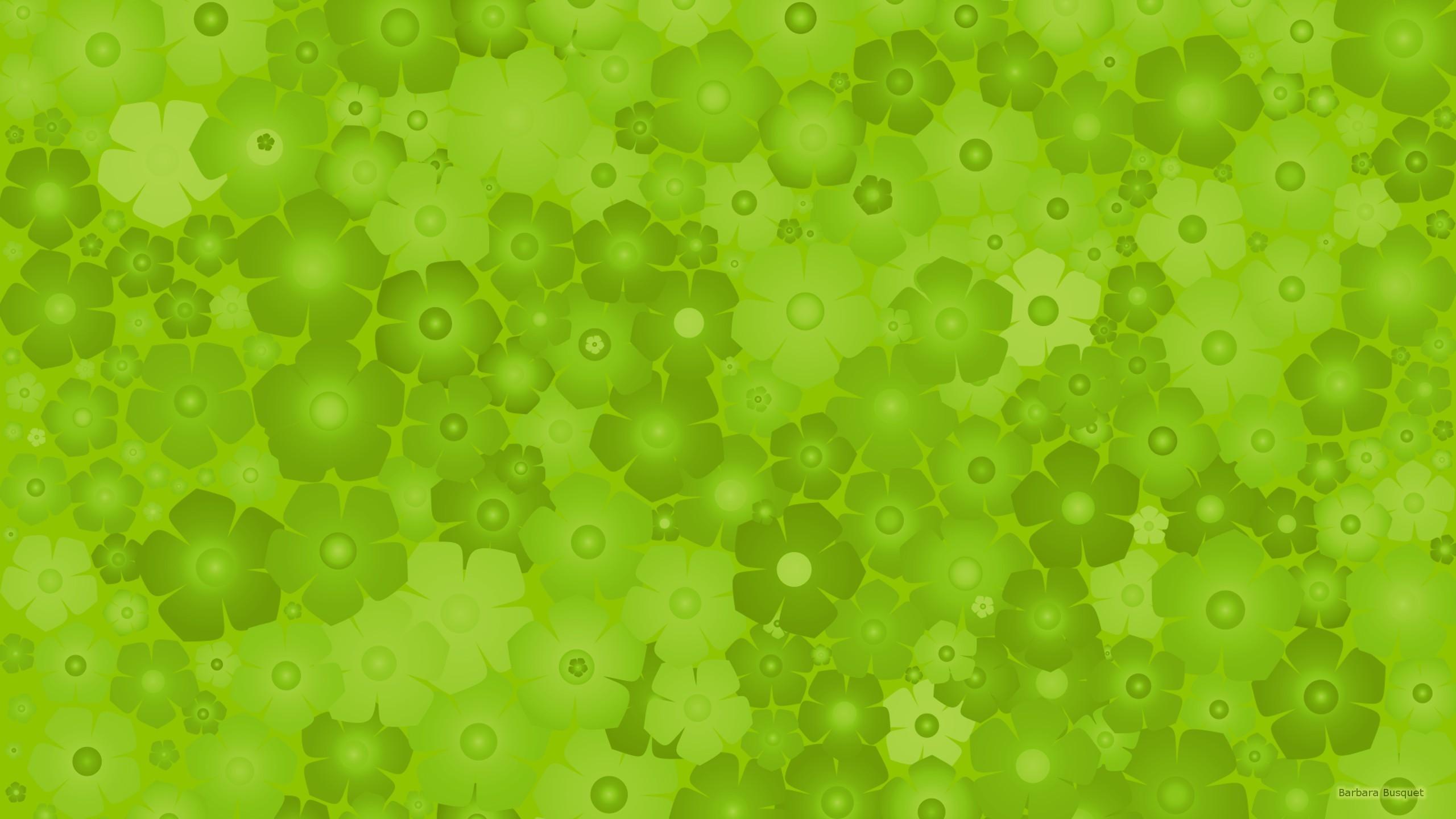 Res: 2560x1440, 31 olive green desktop wallpaper ...