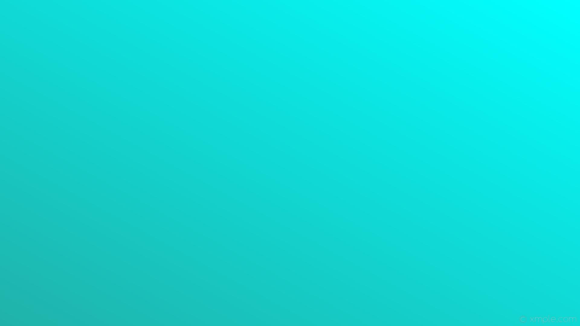 Res: 1920x1080, aqua green wallpaper