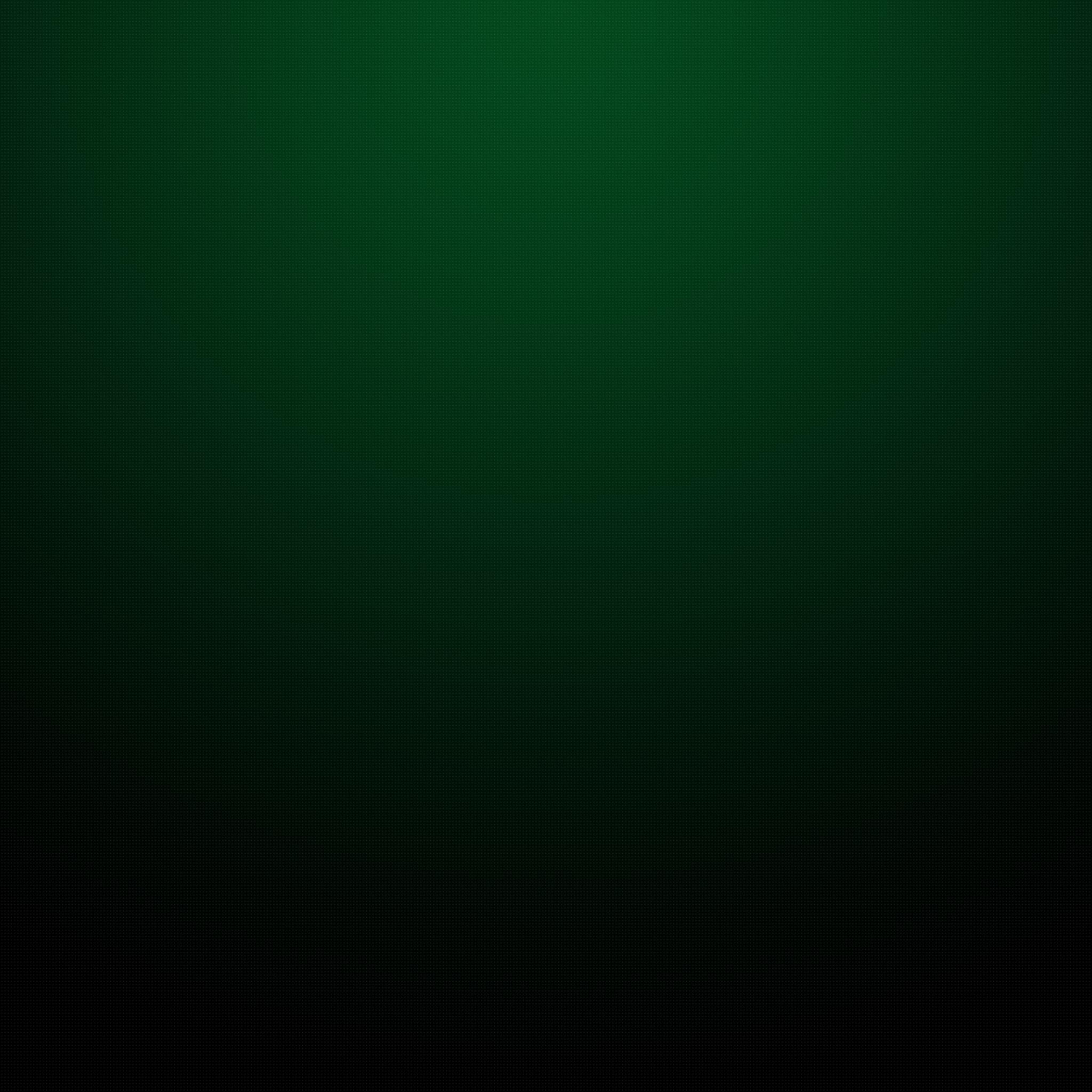 Res: 2048x2048, Dark Green Wallpaper Hd Photos For Smartphone High Resolution Dark Green  Wallpaper