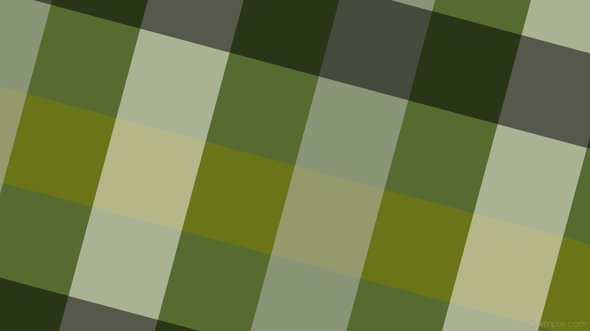Res: 1920x1080, wallpaper white penta gingham striped green black grey dark olive green  olive silver snow #556b2f