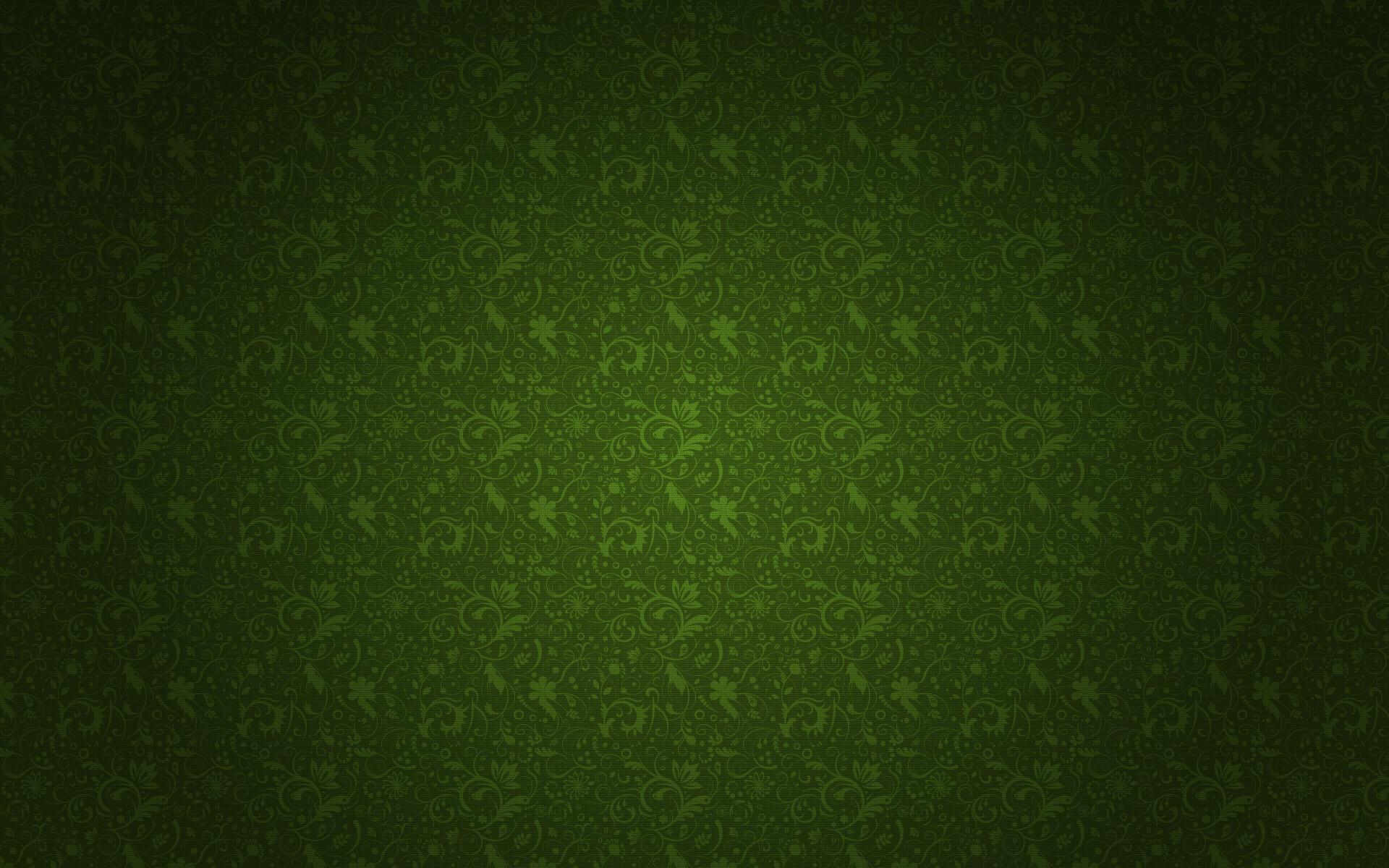 Res: 1920x1200, 41 Olive Wallpaper