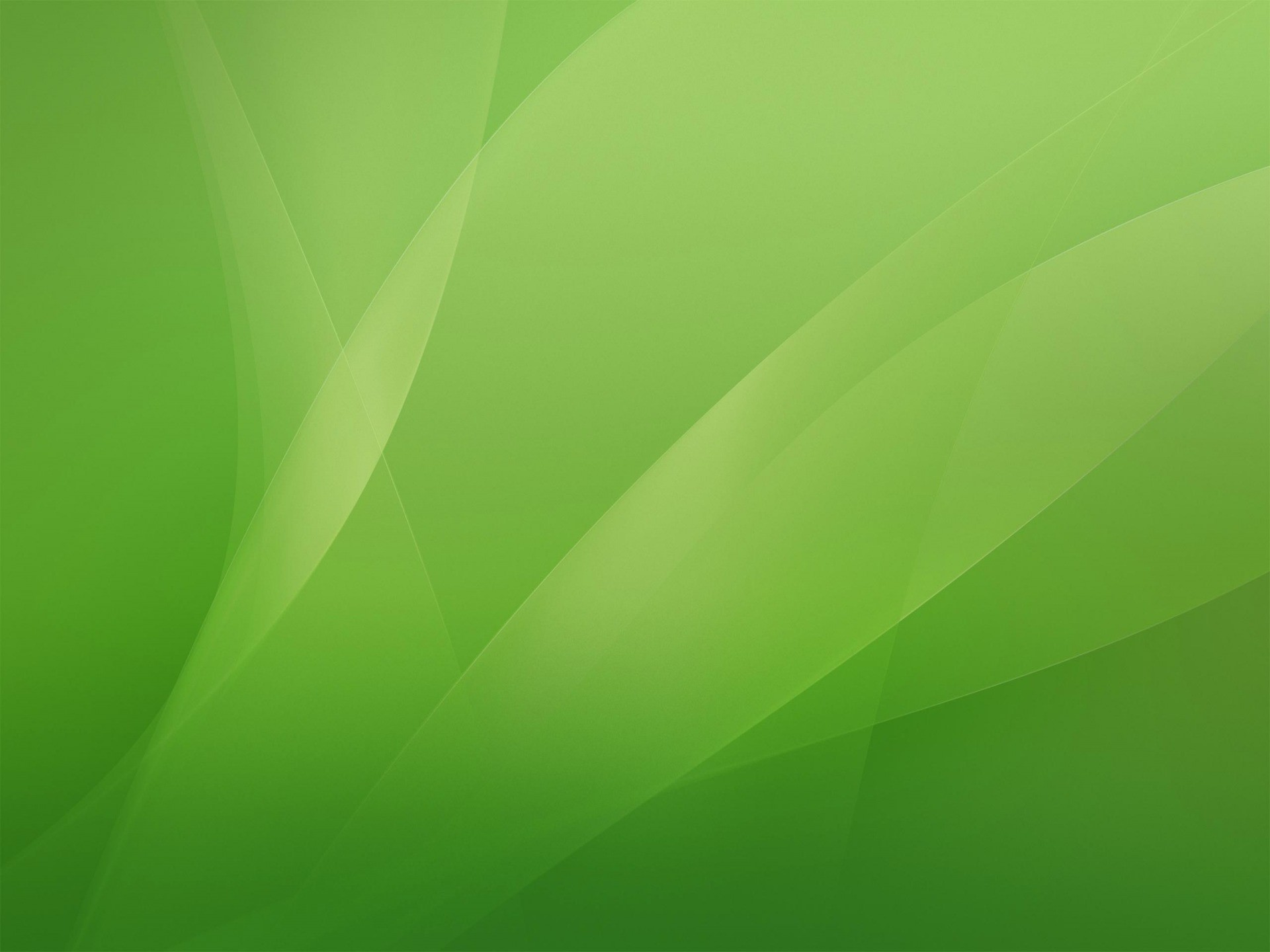 Res: 1920x1440, Green Wallpaper Abstract Other