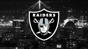 Cool Raiders wallpapers