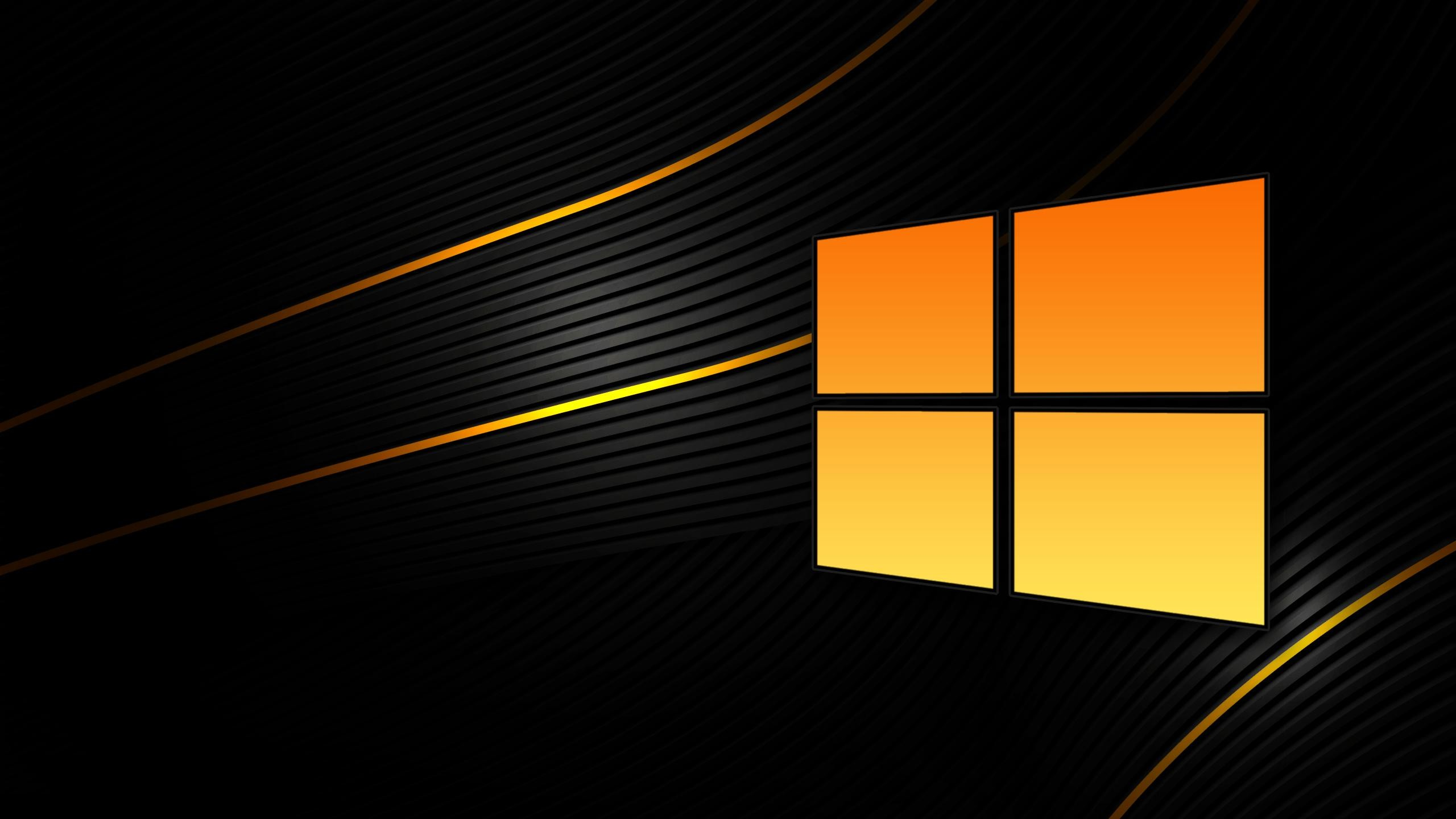 Res: 2560x1440, Fantastic Cool Windows Wallpapers 91 In windows wallpaper themes with Cool  Windows Wallpapers