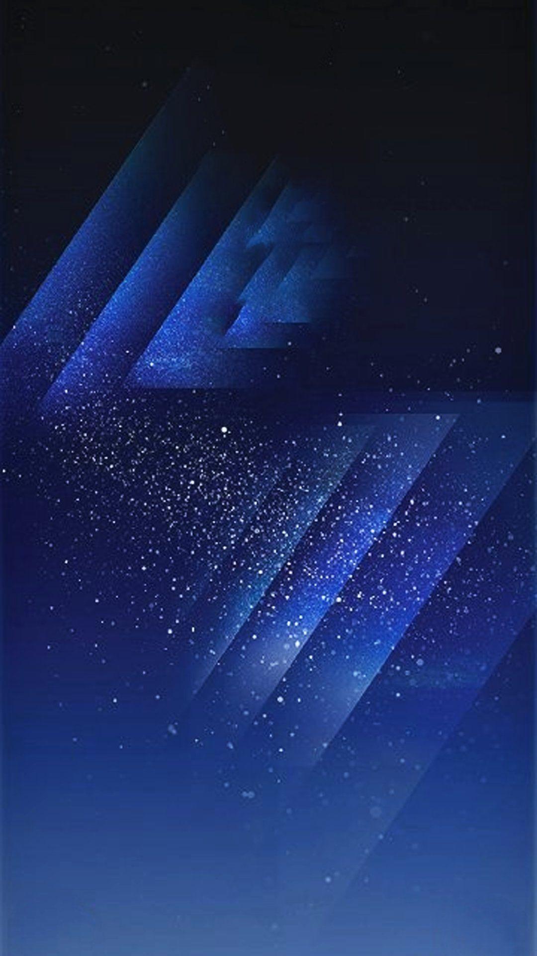 Res: 1080x1920, Samsung Wallpapers Note 8 Lock Screen - Best Wallpaper HD