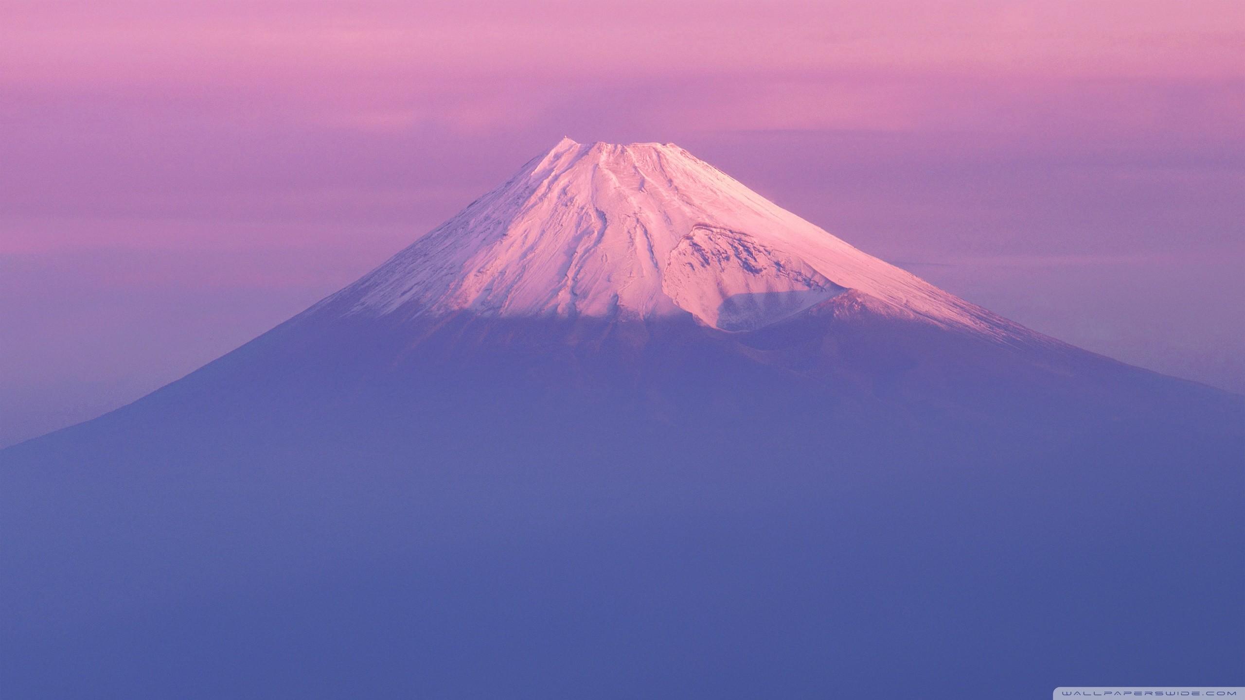 Res: 2560x1440, ... Mt Fuji Wallpaper 34456 1920x1080 px ~ HDWallSource.com ...