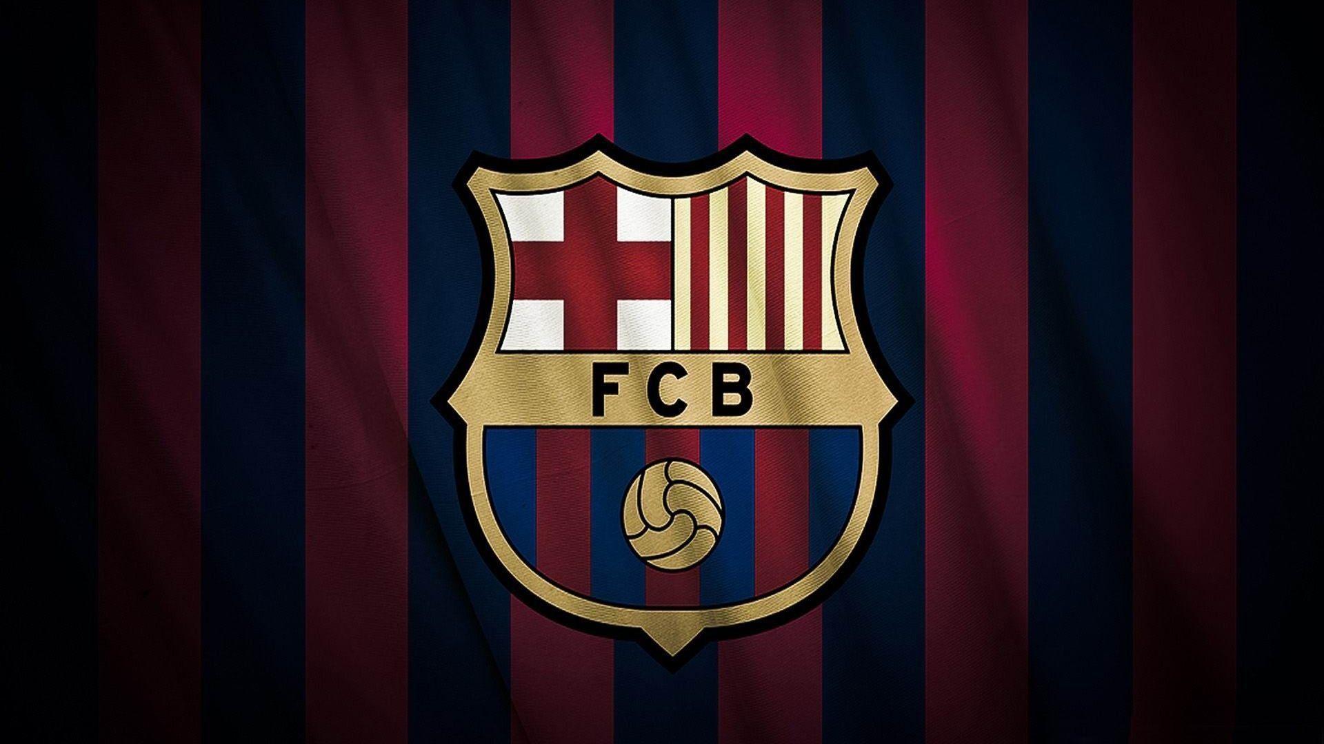 Res: 1920x1080, Images For > Sport Logo Wallpaper