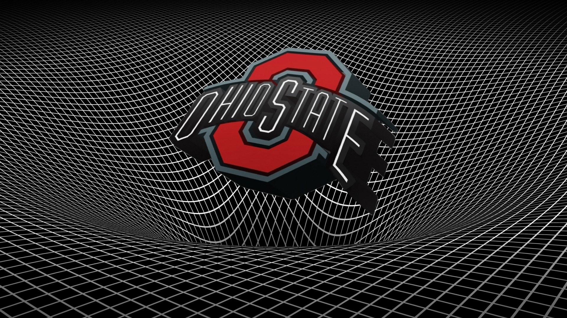 Res: 1920x1080, Sports American Football NFL logos Ohio State football teams Football Logos  wallpaper |  | 235917 | WallpaperUP