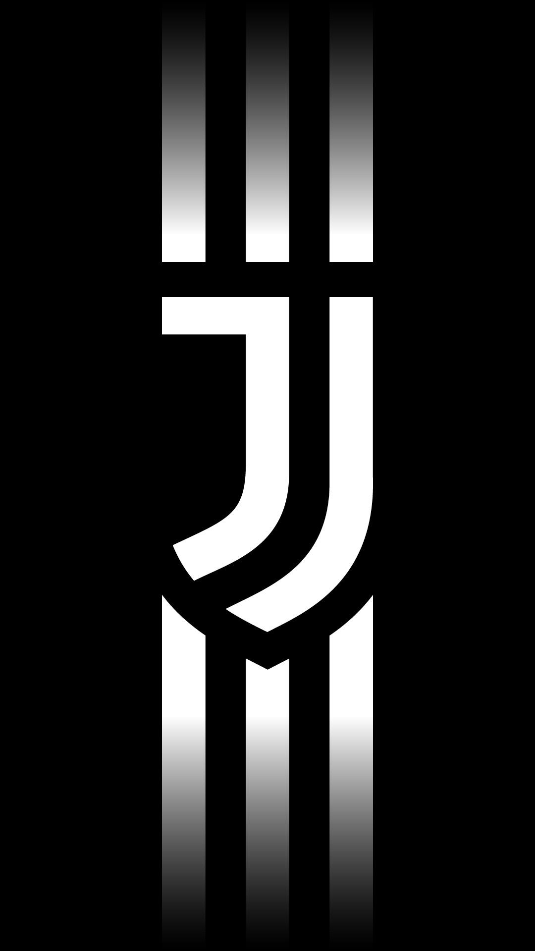 Res: 1080x1920, Juventus New Logo phone wallpaper