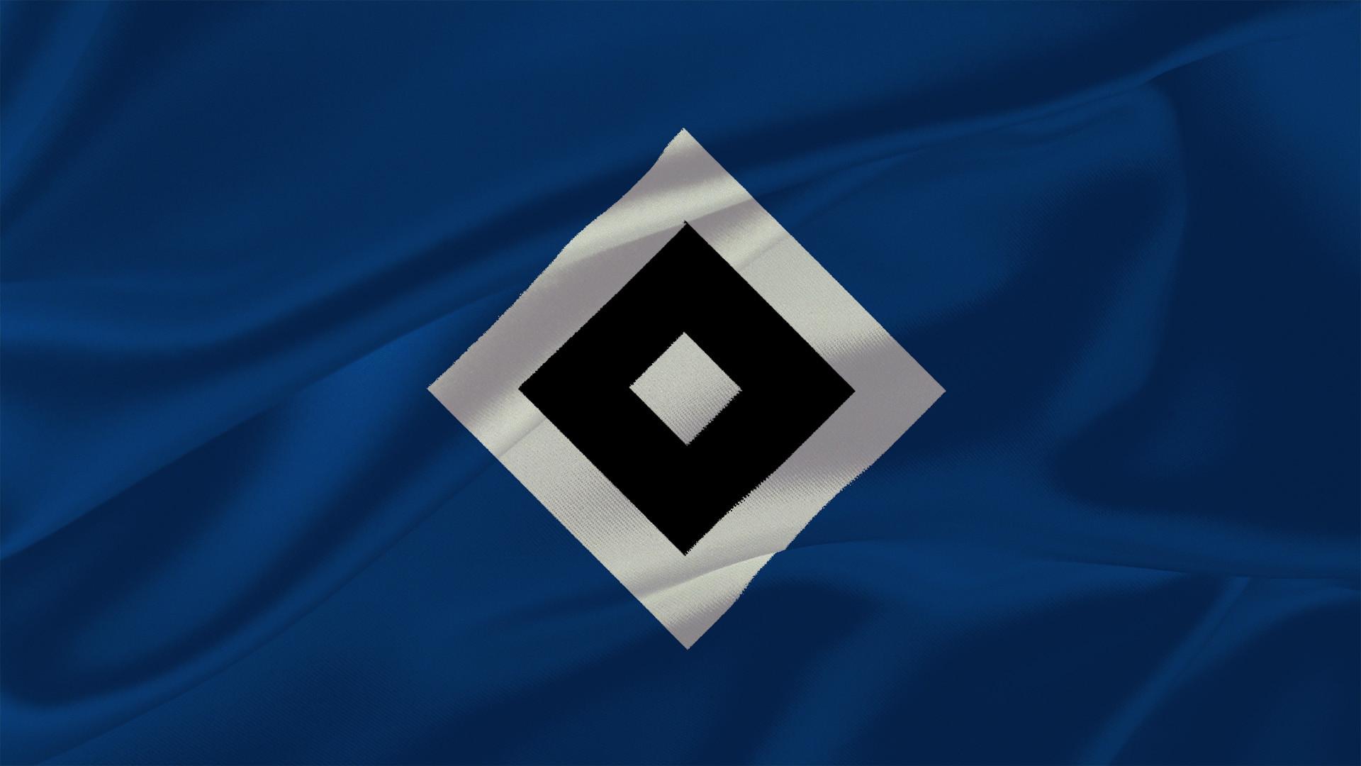 Res: 1920x1080, Hamburger SV