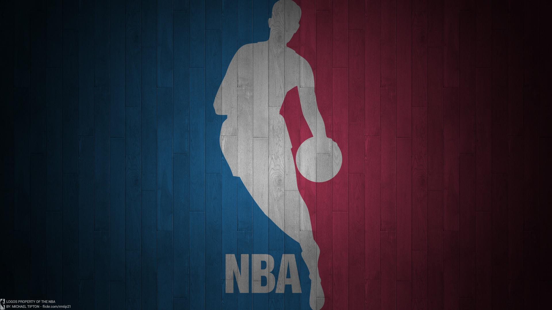 Res: 1920x1080, NBA 2017 Schedule Wallpaper Turf Logo Basketball