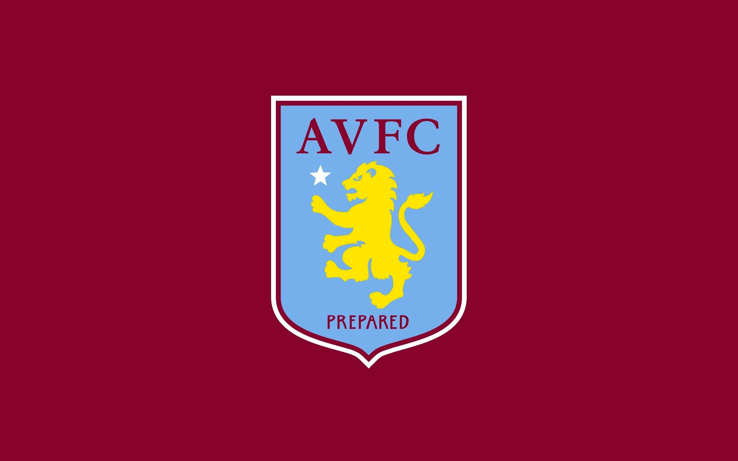 Res: 2560x1600, Aston Villa HD Wallpapers | Backgrounds