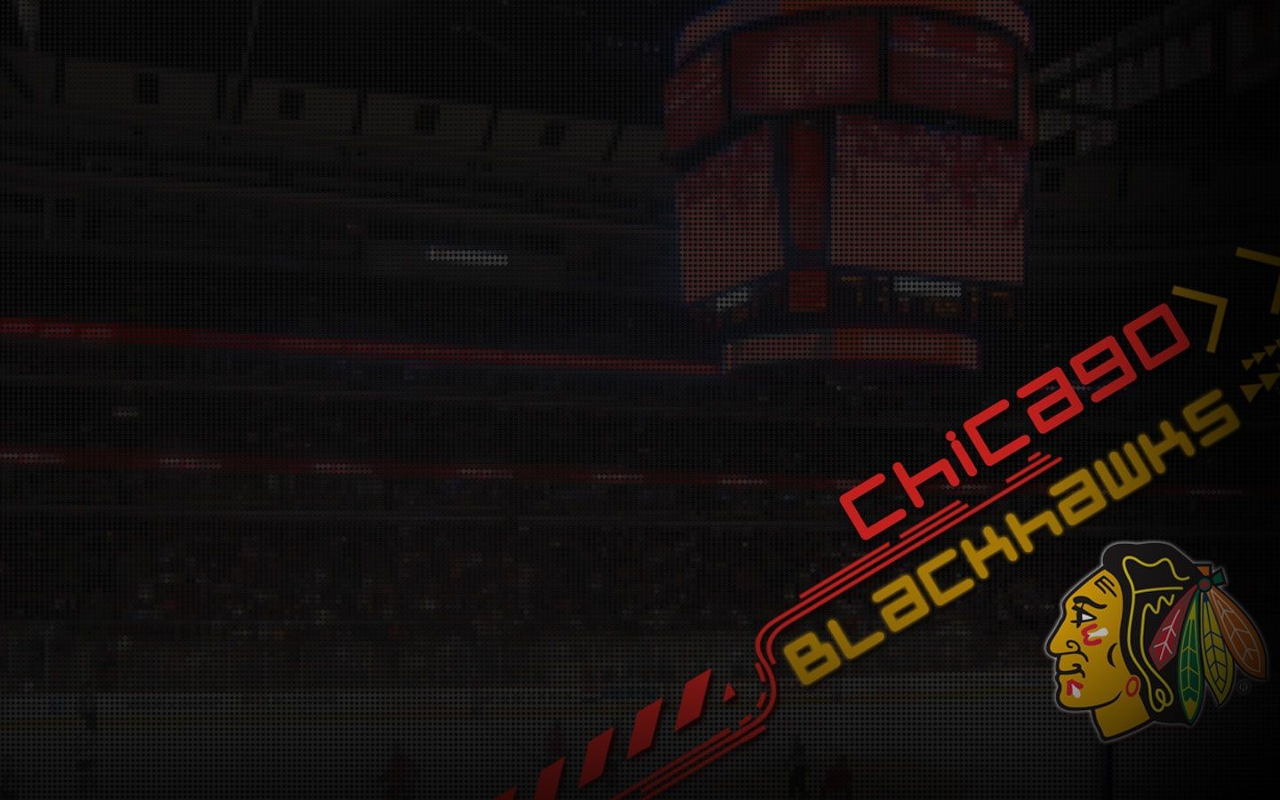 Res: 2560x1440, ... 1000 ideas about Chicago Blackhawks Wallpaper on Wallpaper Gallery ...