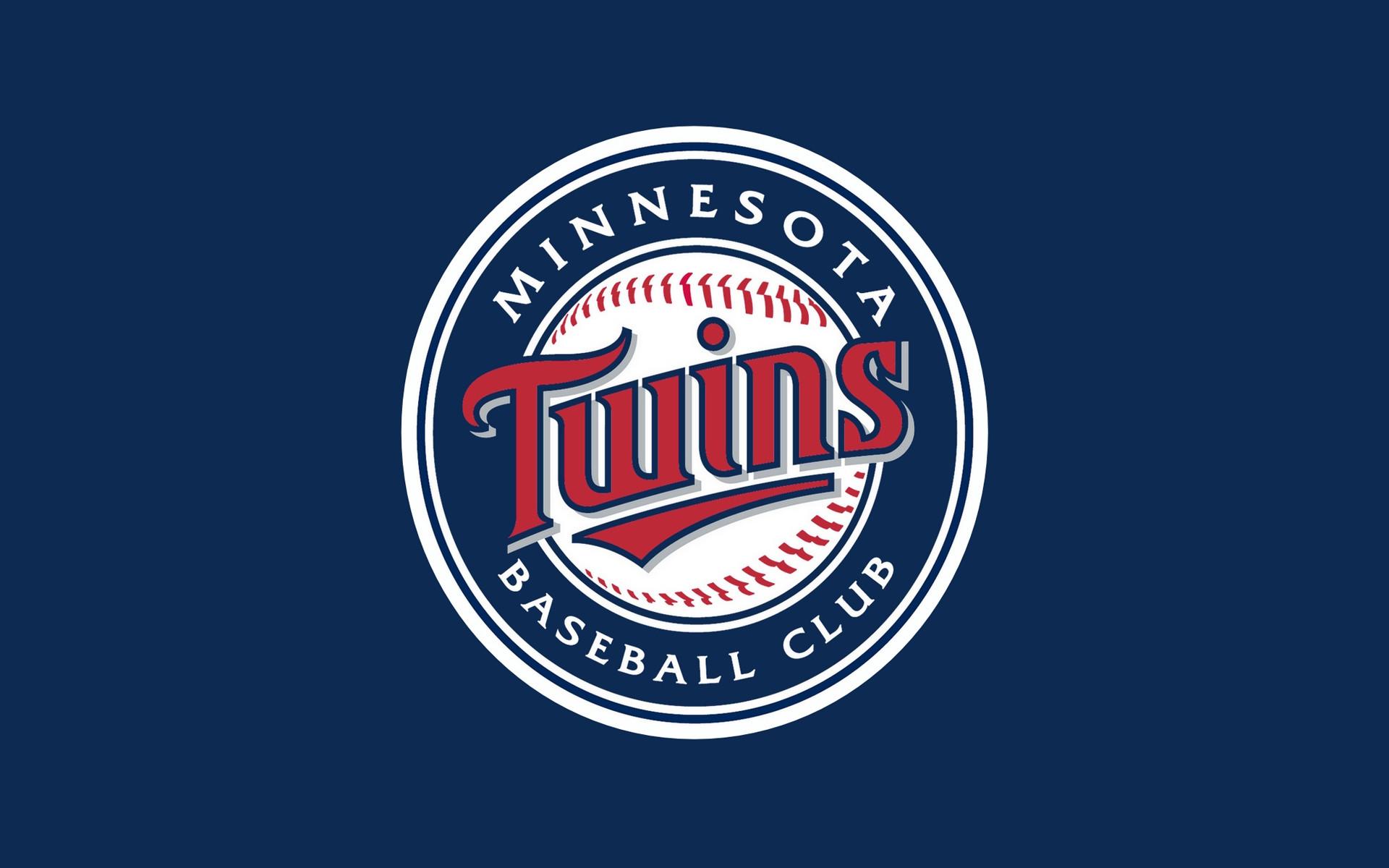 Res: 1920x1200, 7 HD Minnesota Twins Wallpapers - HDWallSource.com