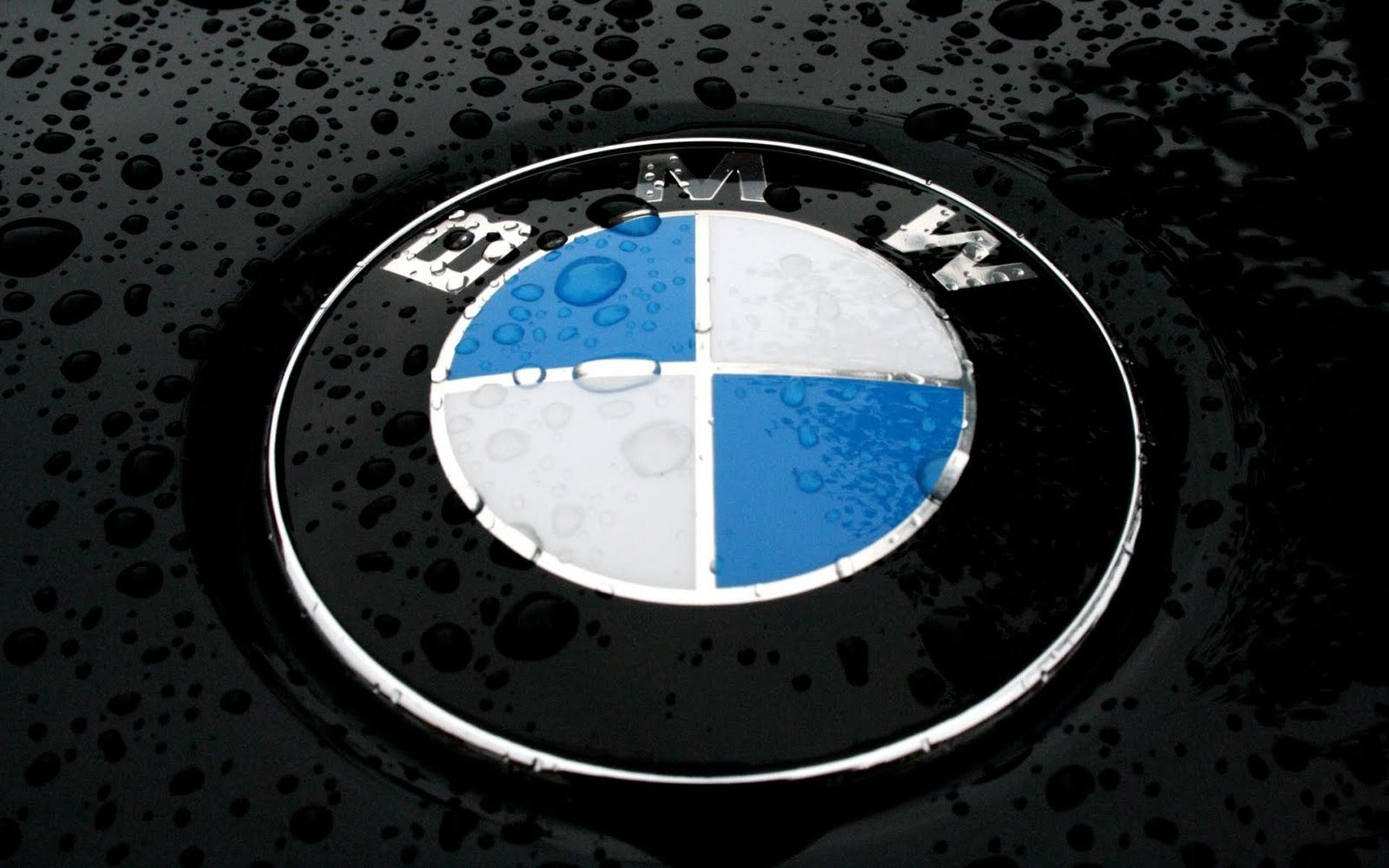Res: 1920x1200, ... Top Rated Attractive Bmw Backgrounds,  px for PC ...
