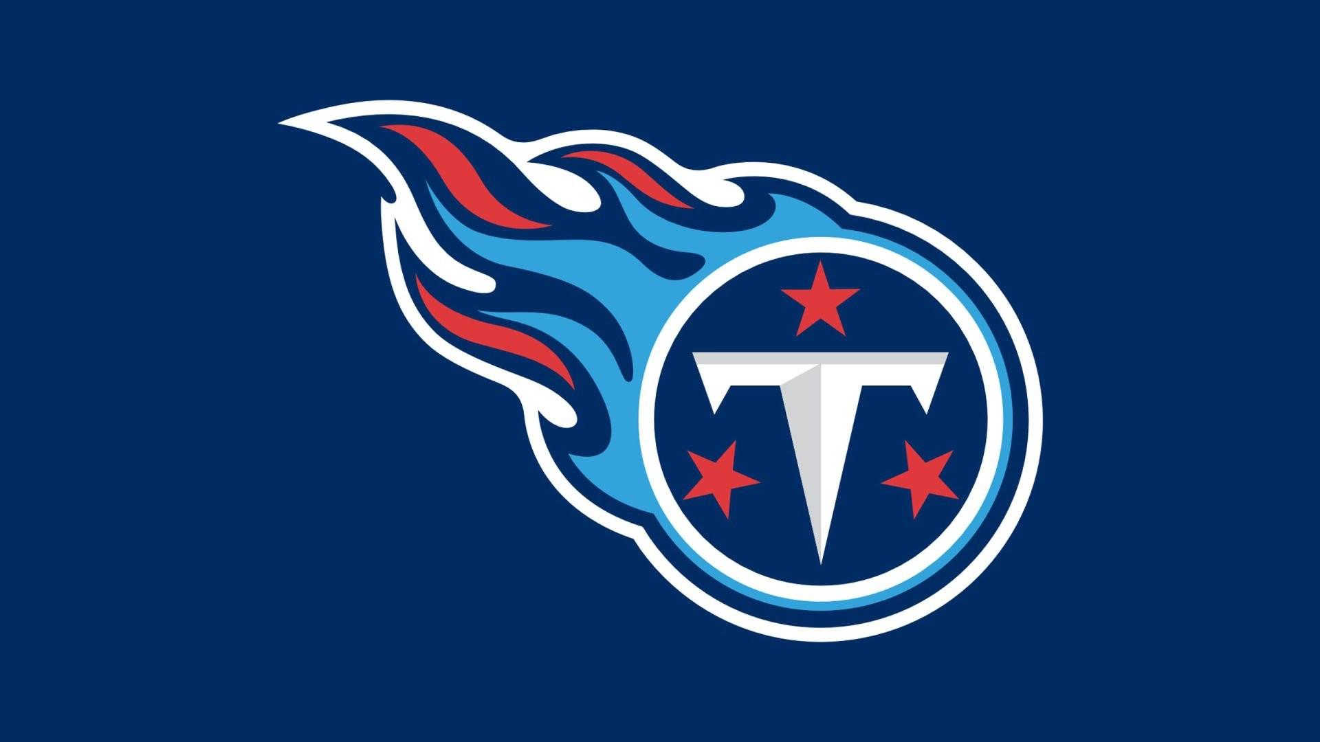 Res: 1920x1080, HD Sports Logo Photos Free.