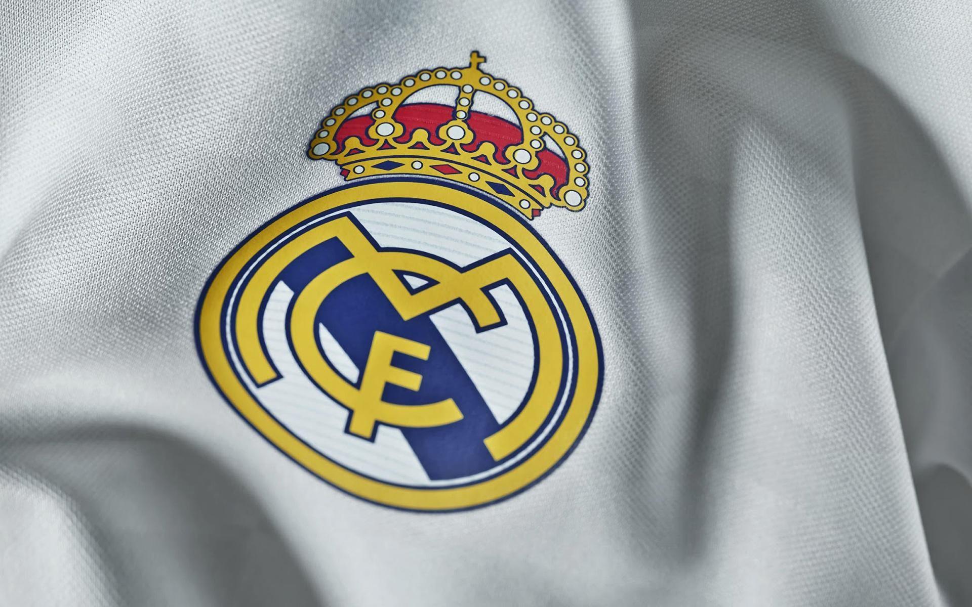 Res: 1920x1200, Sports-Real-Madrid-Logo-al-Madrid-Hd-wallpaper-