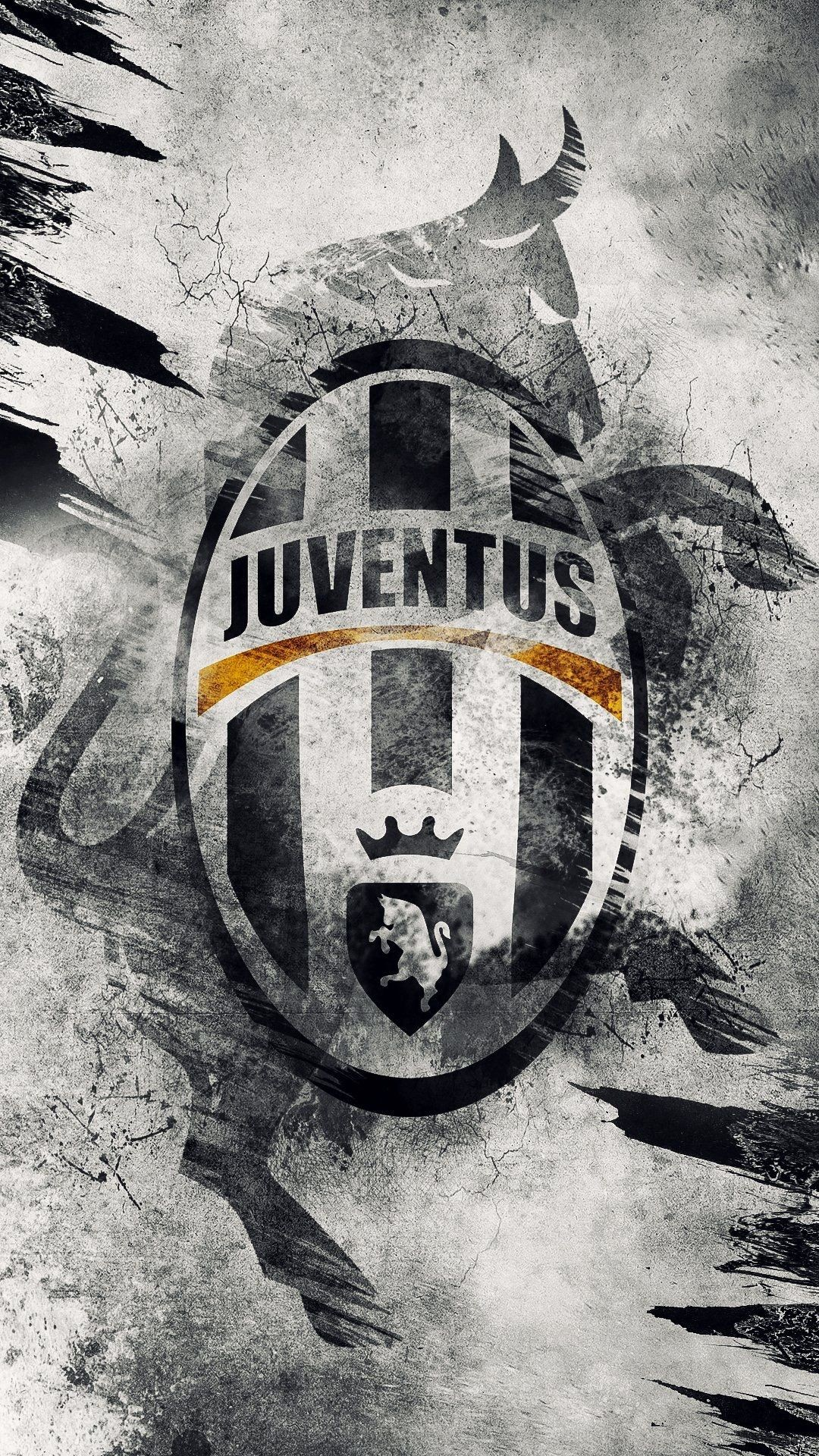 Res: 1080x1920, Sport · Legenden · Juventus FC - Wallpaper