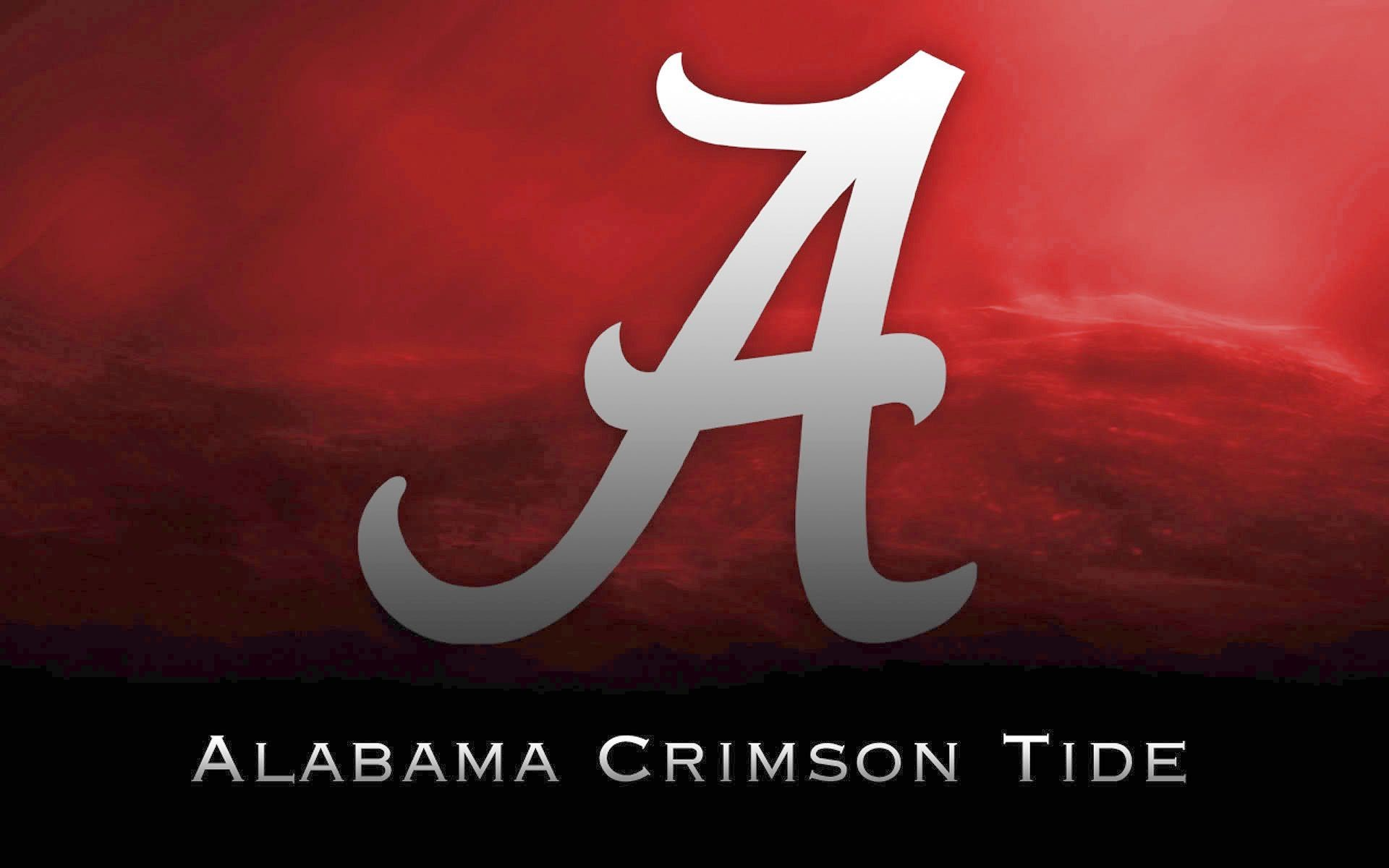 Res: 1920x1200, Free Alabama Crimson Tide Wallpapers - Wallpaper Cave