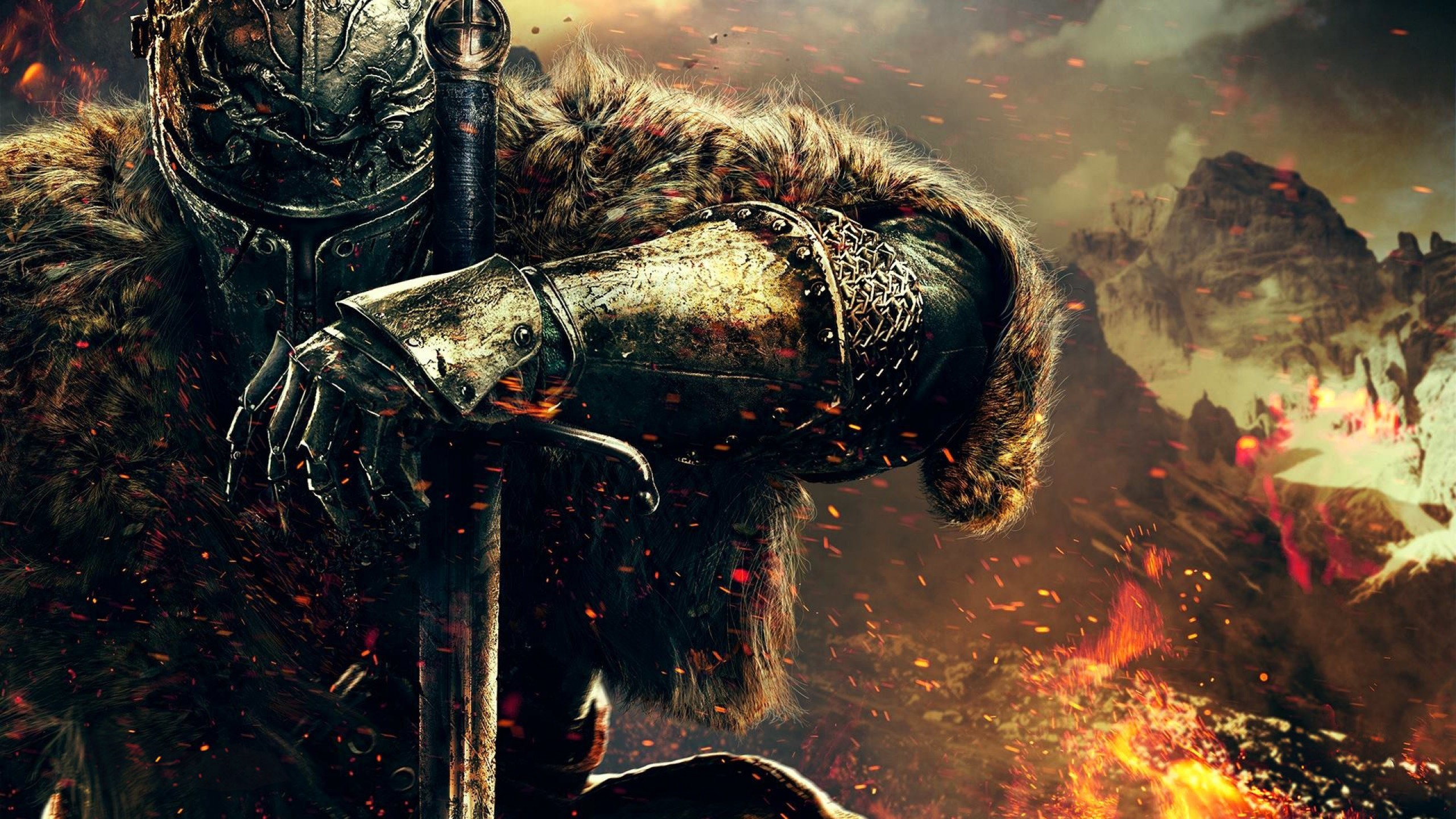 Res: 2560x1440,  ... games wallpaper  hd wallpapers backgrounds of your  choice .