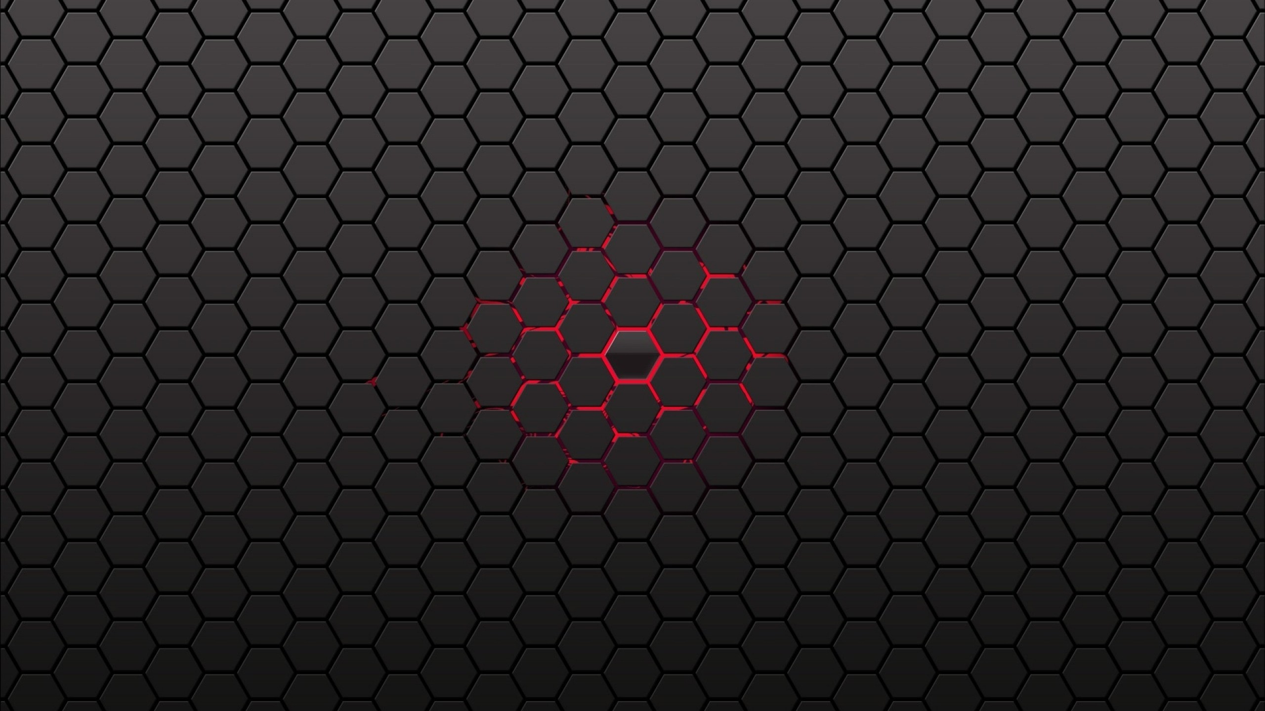 Res: 2560x1440,  wallpaper
