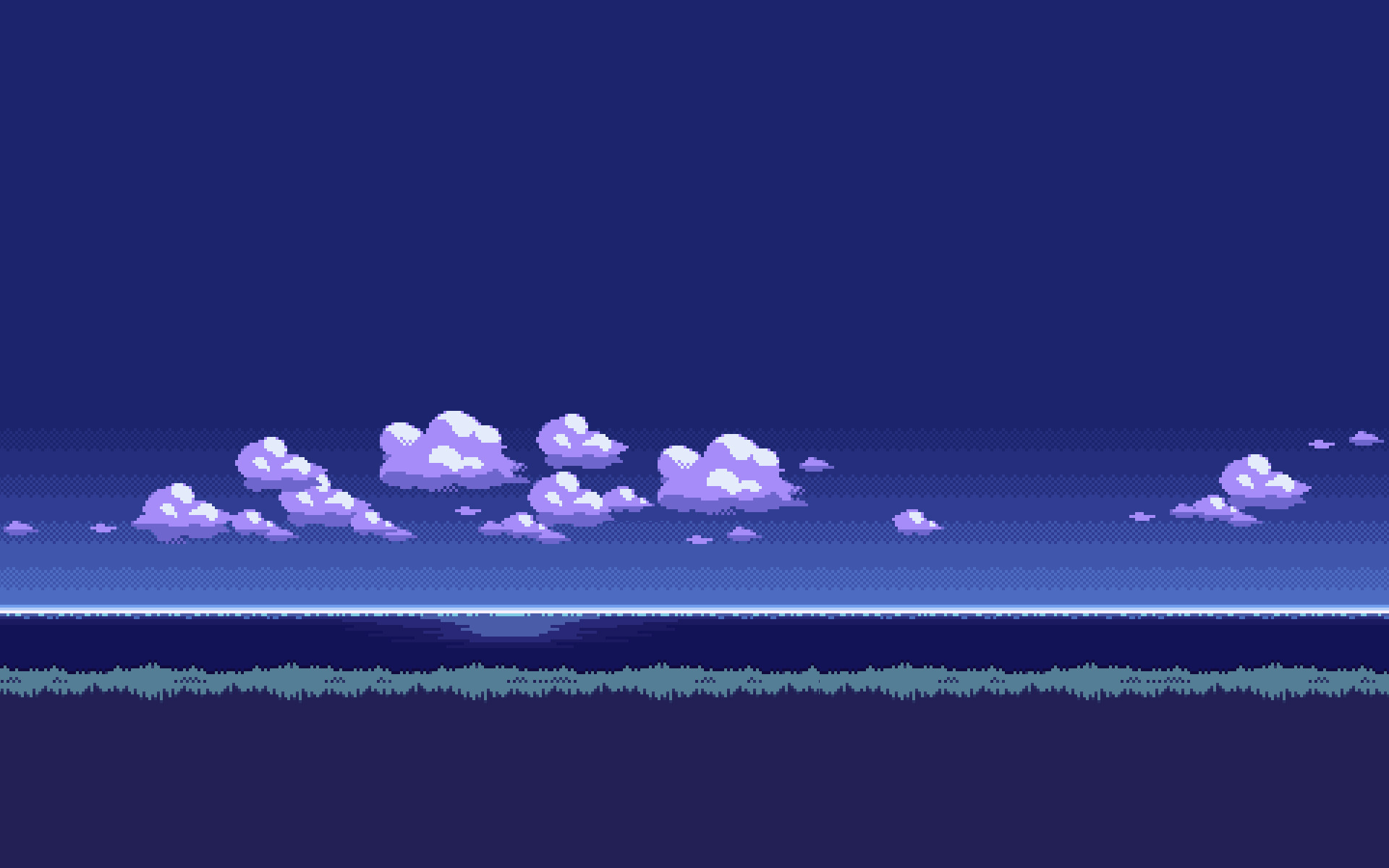 Res: 1920x1200, 8 Bit Backgrounds.