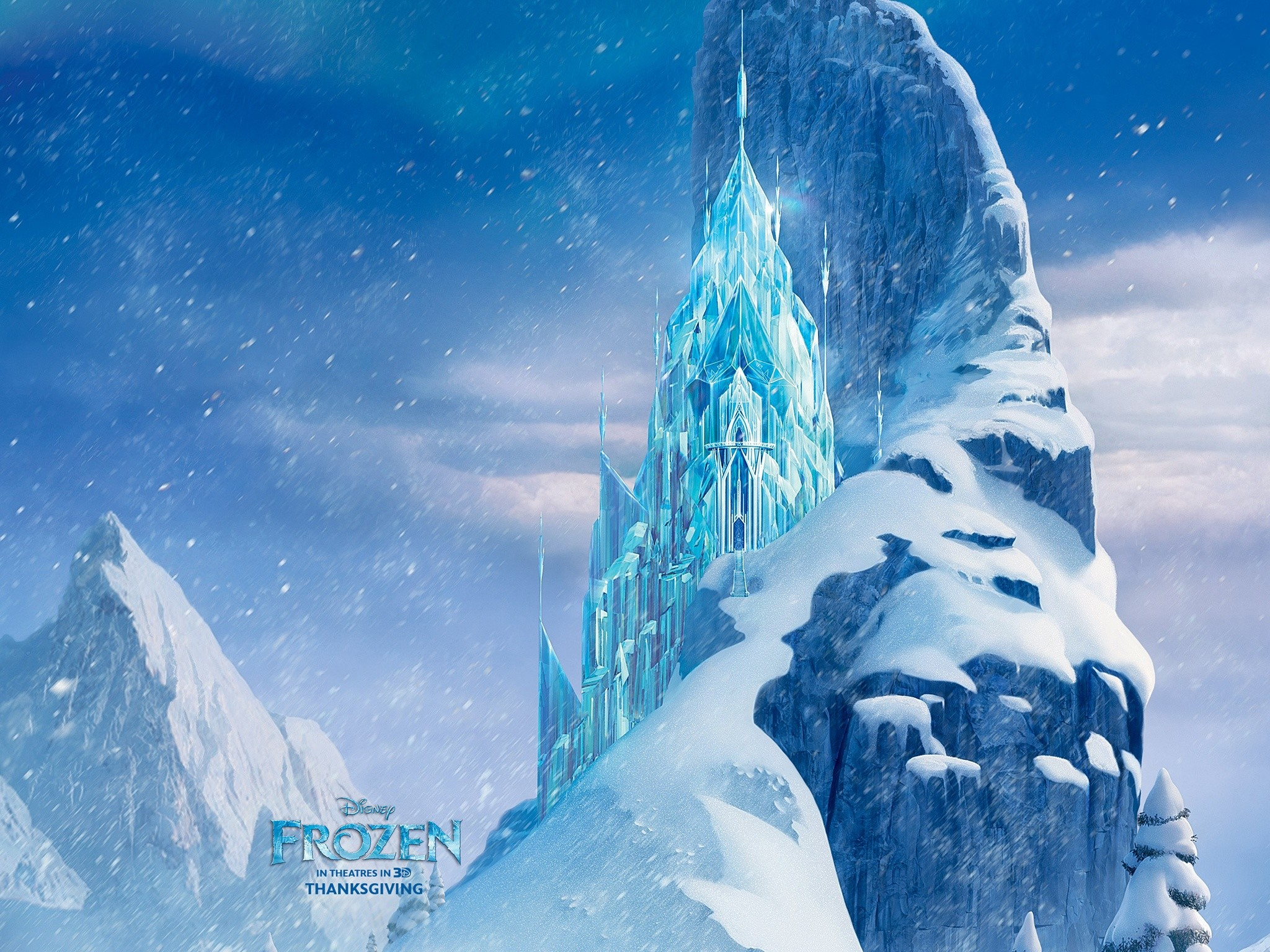 Res: 2048x1536, 28 Sven (Frozen) HD Wallpapers Backgrounds Wallpaper Abyss - HD Wallpapers