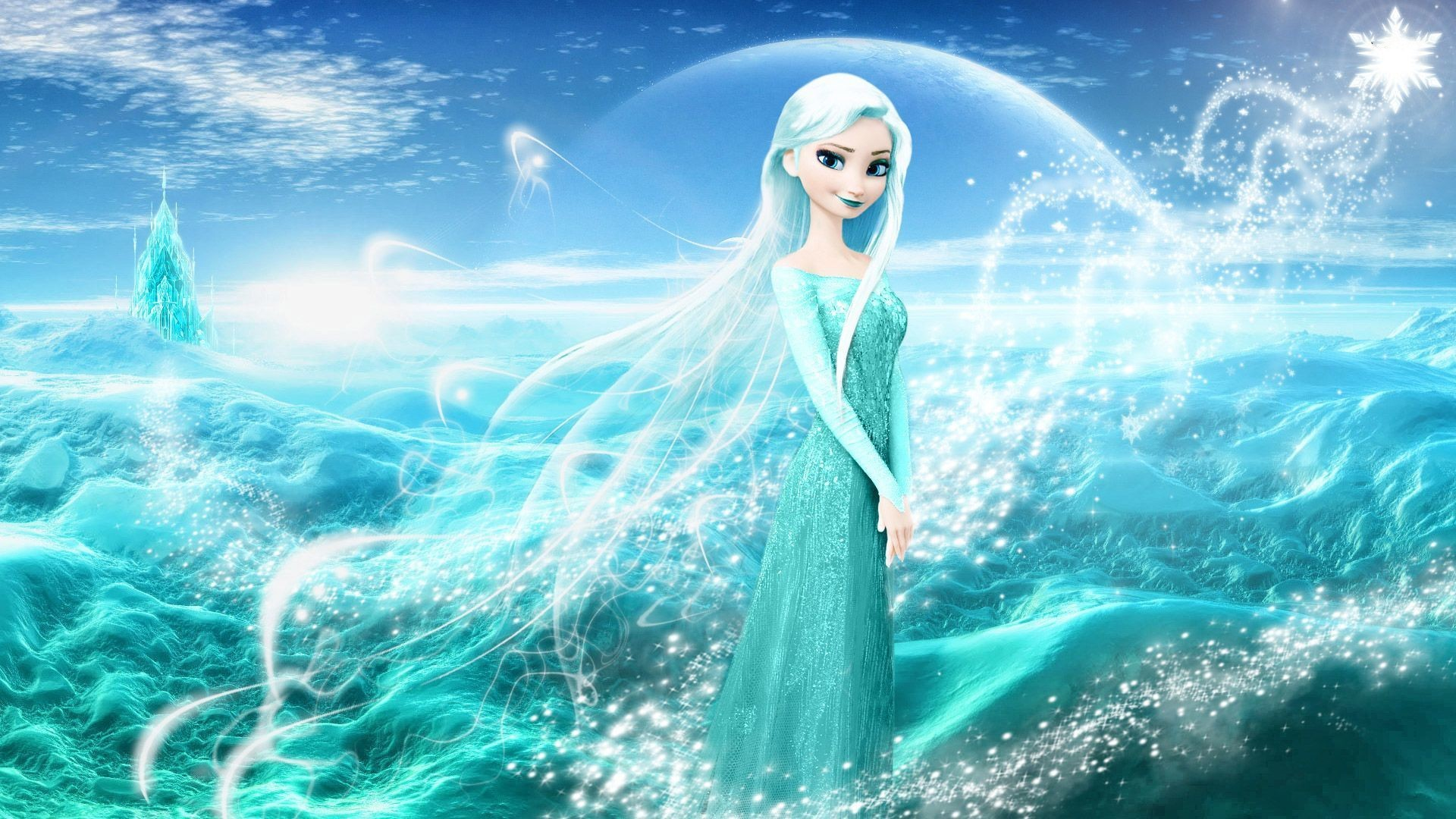 Res: 1920x1080, PC  px Disney Frozen Desktop Wallpaper, ModaFinilsale.com