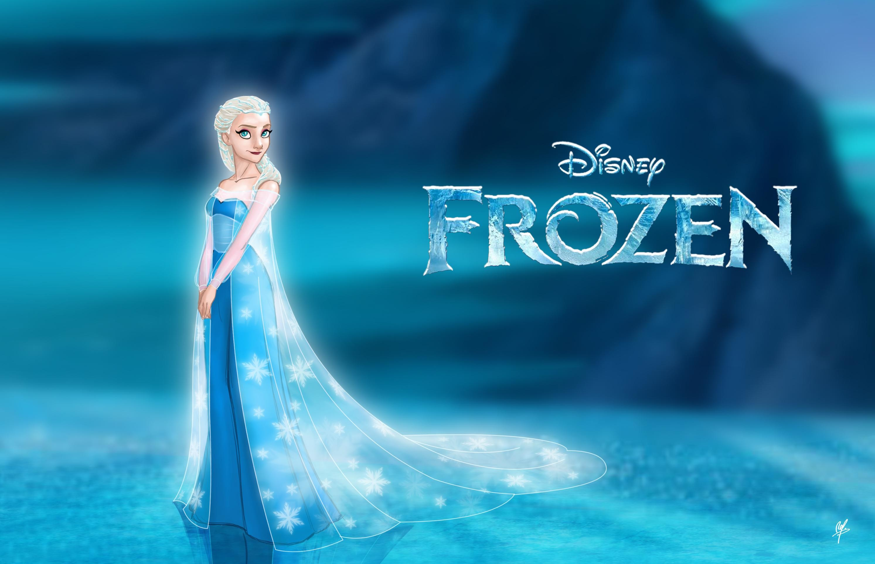 Res: 2986x1927, Elsa ice queen hd frozen wallpaper,elsa HD wallpaper,queen HD .