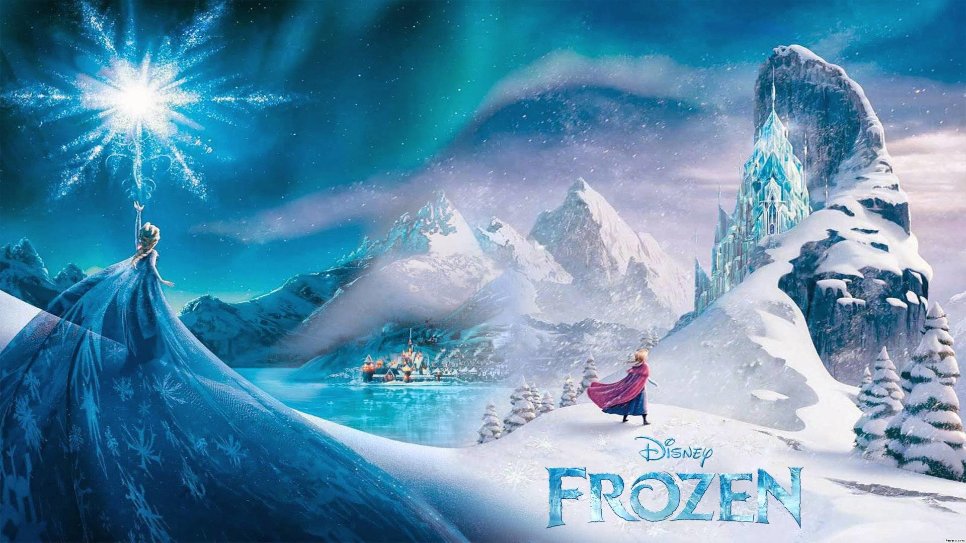 Res: 1920x1080, Wallpapers Iphone 5 Disney Frozen Wallpaper #7776