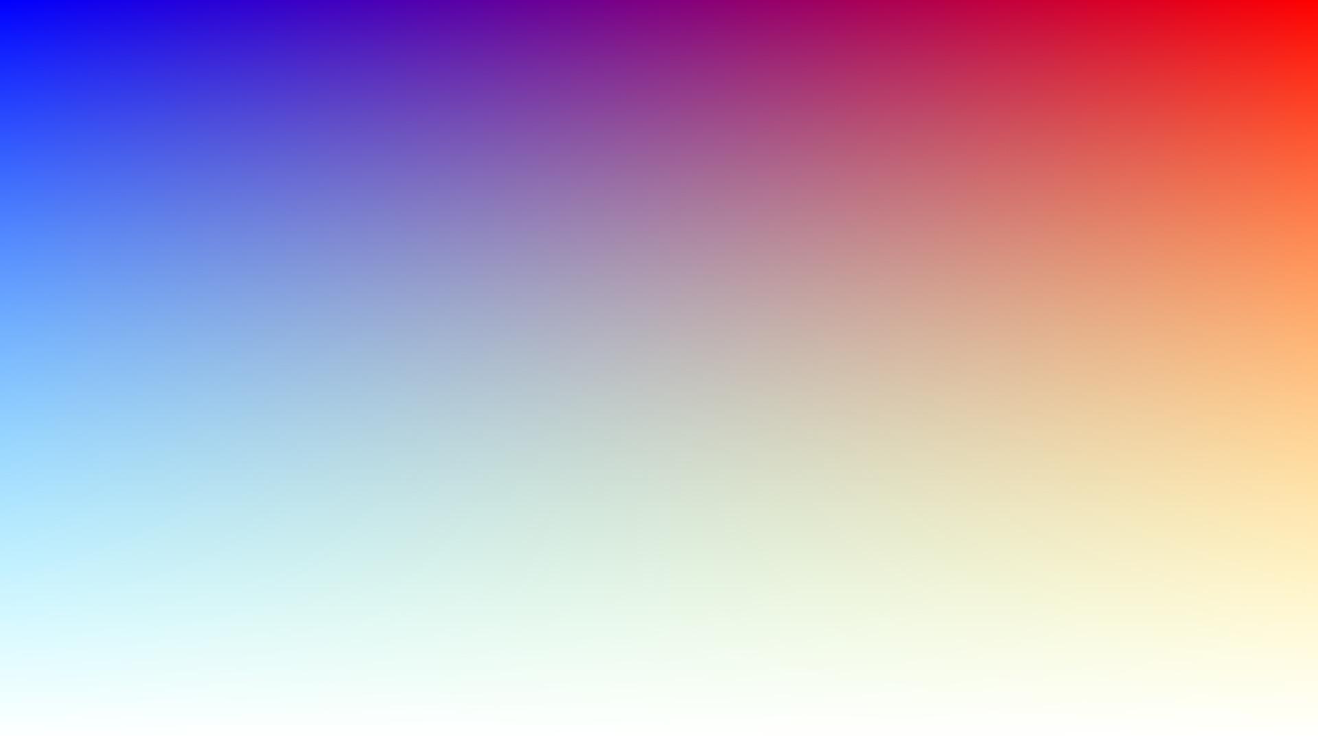 Res: 1920x1080, 16 Bit Png wallpaper