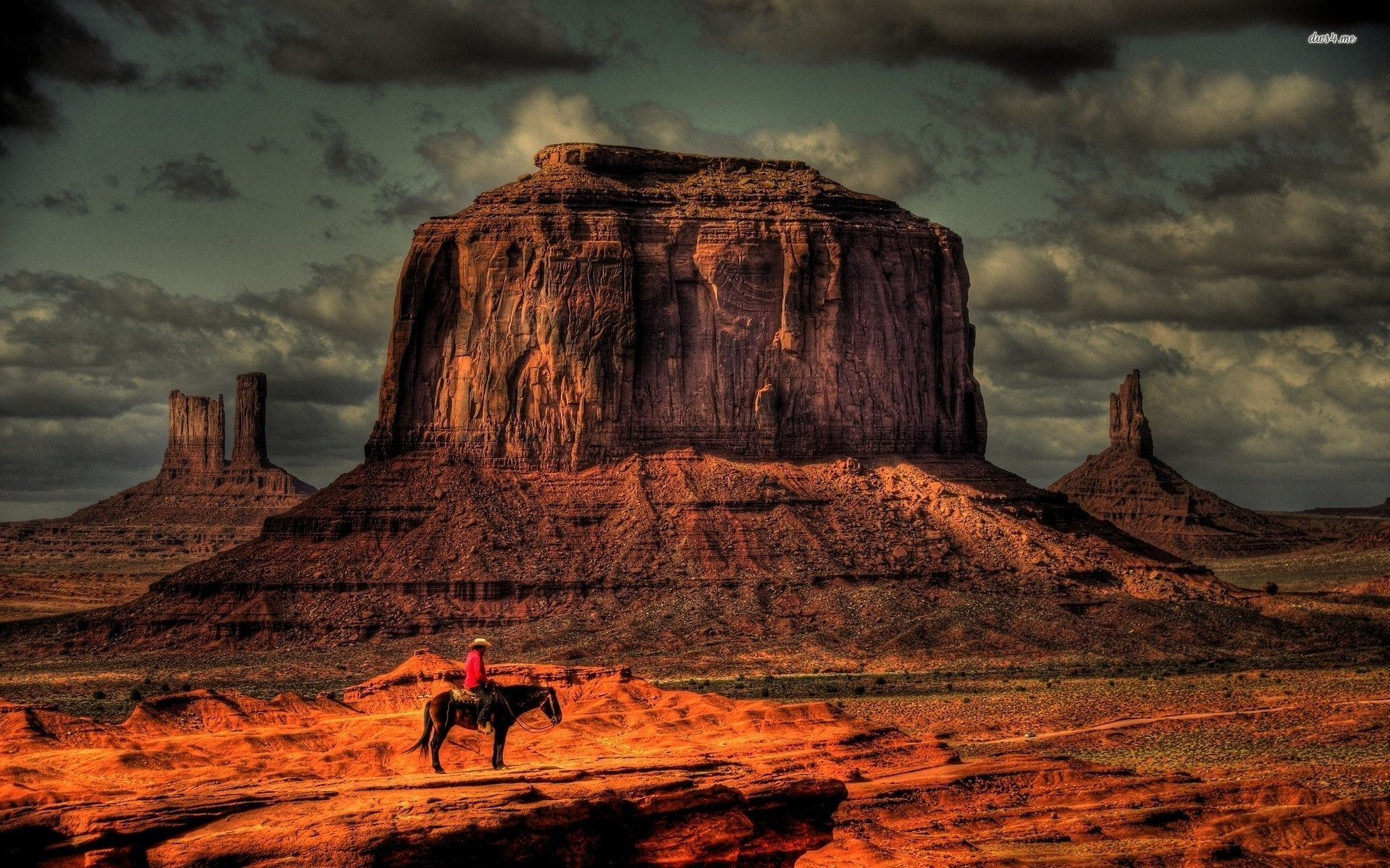 Res: 1920x1200, Country Cowboys Wallpapers wallpaper Western Cowboy Wallpaper Free wallpaper  download