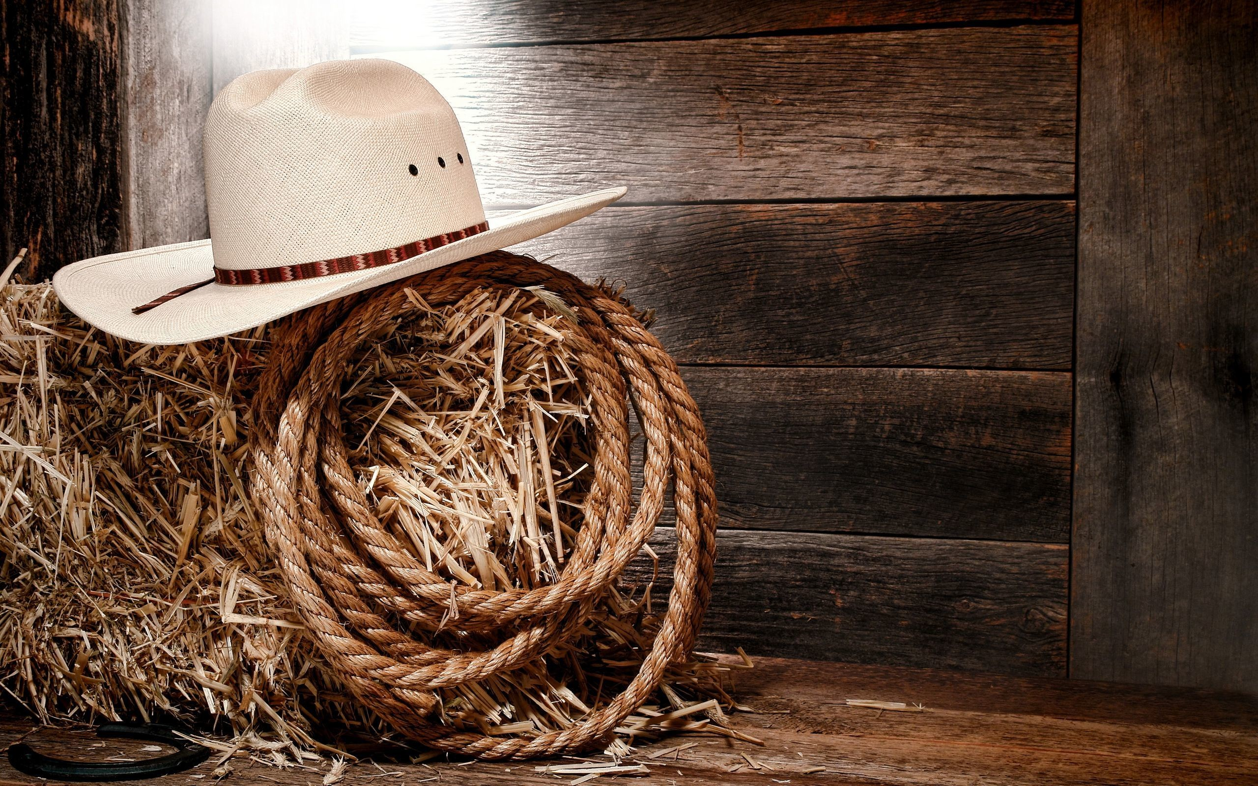 Res: 2560x1600, Country Cowboys Boots Wallpaper
