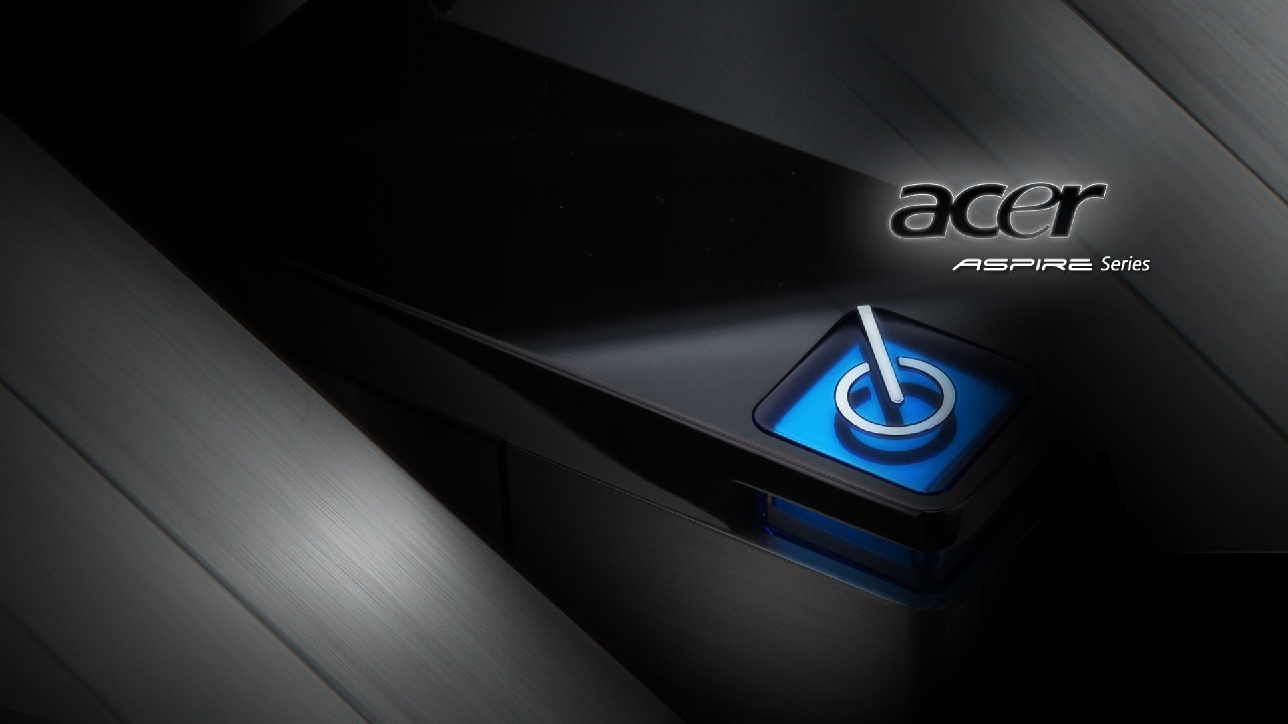 Res: 2560x1440, Acer Wallpapers 33 2560 x 1440 340x220