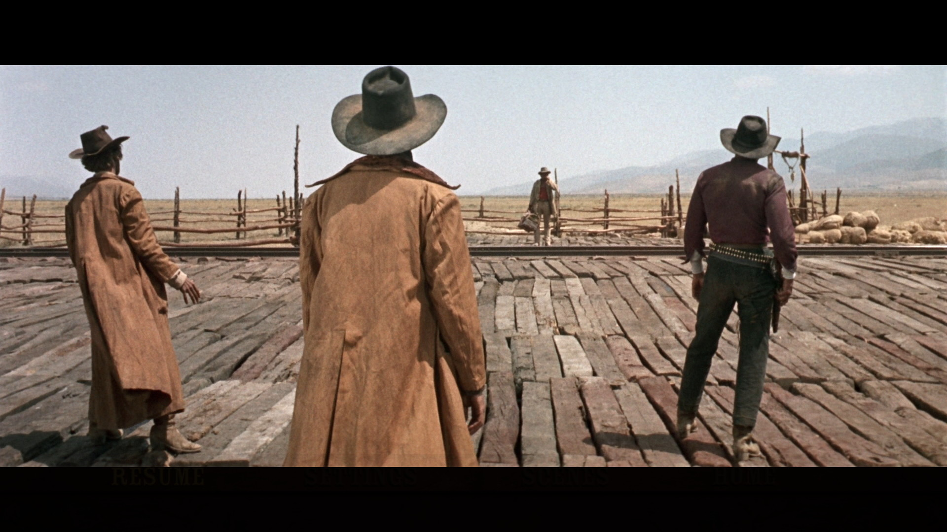 Res: 1920x1080, western movie wallpaper western cowboy wallpaper 1